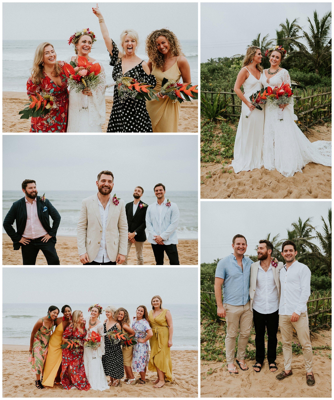 Goa Destination Wedding Photographer India Colouful Fun Joanna Nicole Photography Coco Shambhala15.jpg