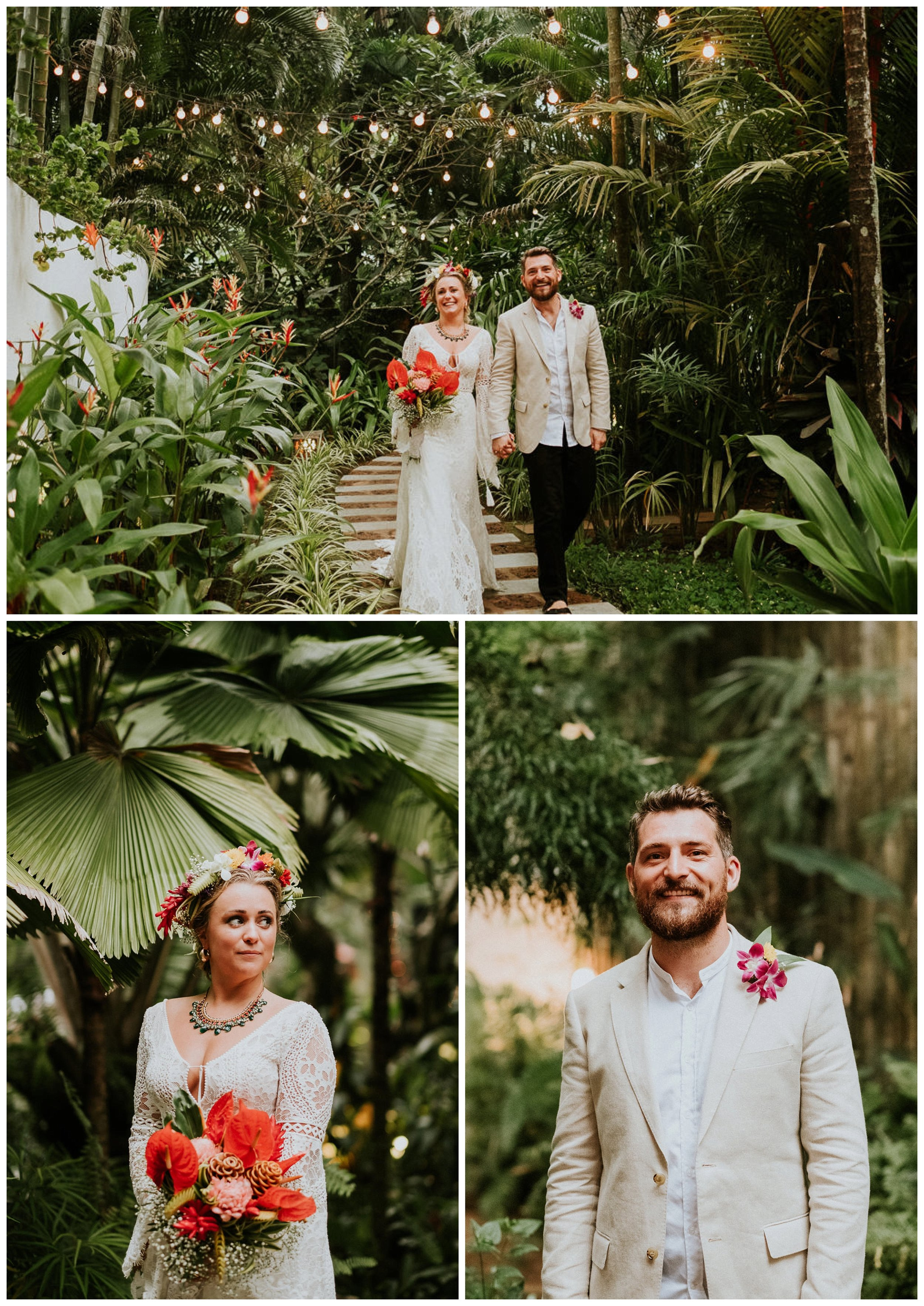 Goa Destination Wedding Photographer India Colouful Fun Joanna Nicole Photography Coco Shambhala18.jpg