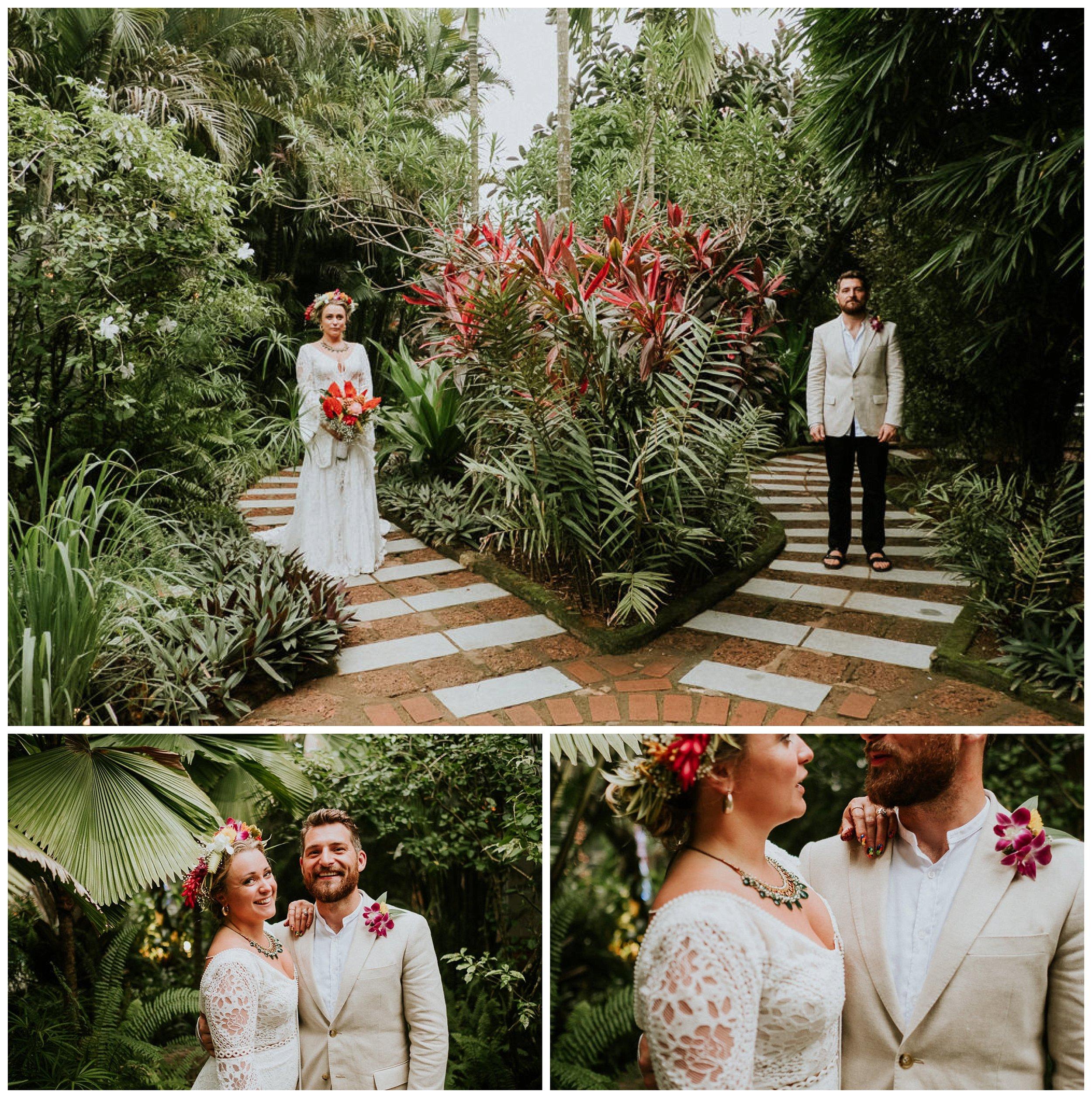 Goa Destination Wedding Photographer India Colouful Fun Joanna Nicole Photography Coco Shambhala19.jpg