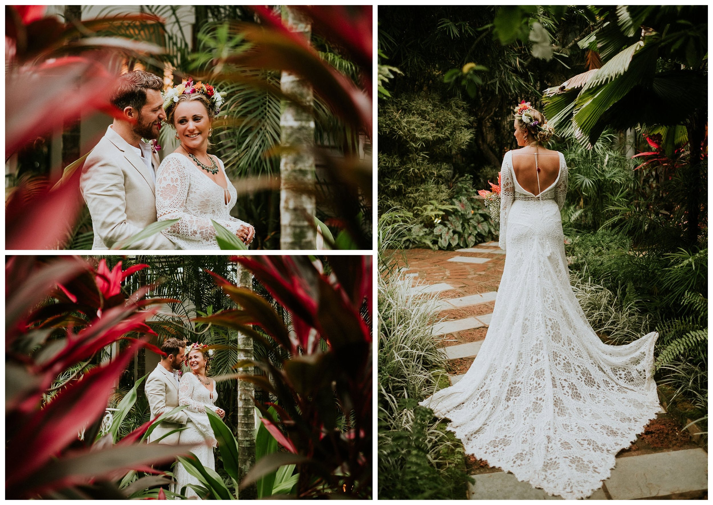 Goa Destination Wedding Photographer India Colouful Fun Joanna Nicole Photography Coco Shambhala20.jpg