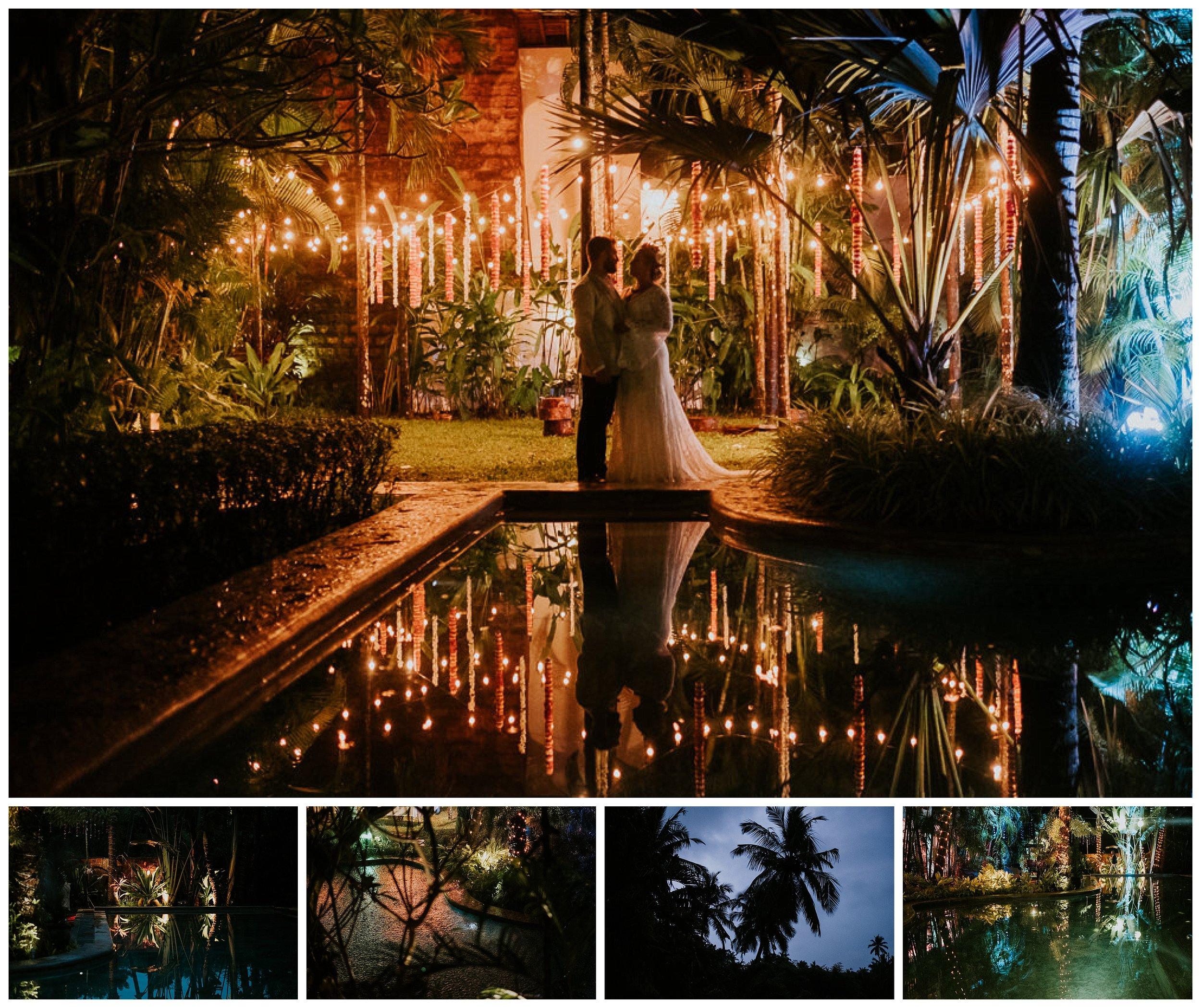 Goa Destination Wedding Photographer India Colouful Fun Joanna Nicole Photography Coco Shambhala22.jpg