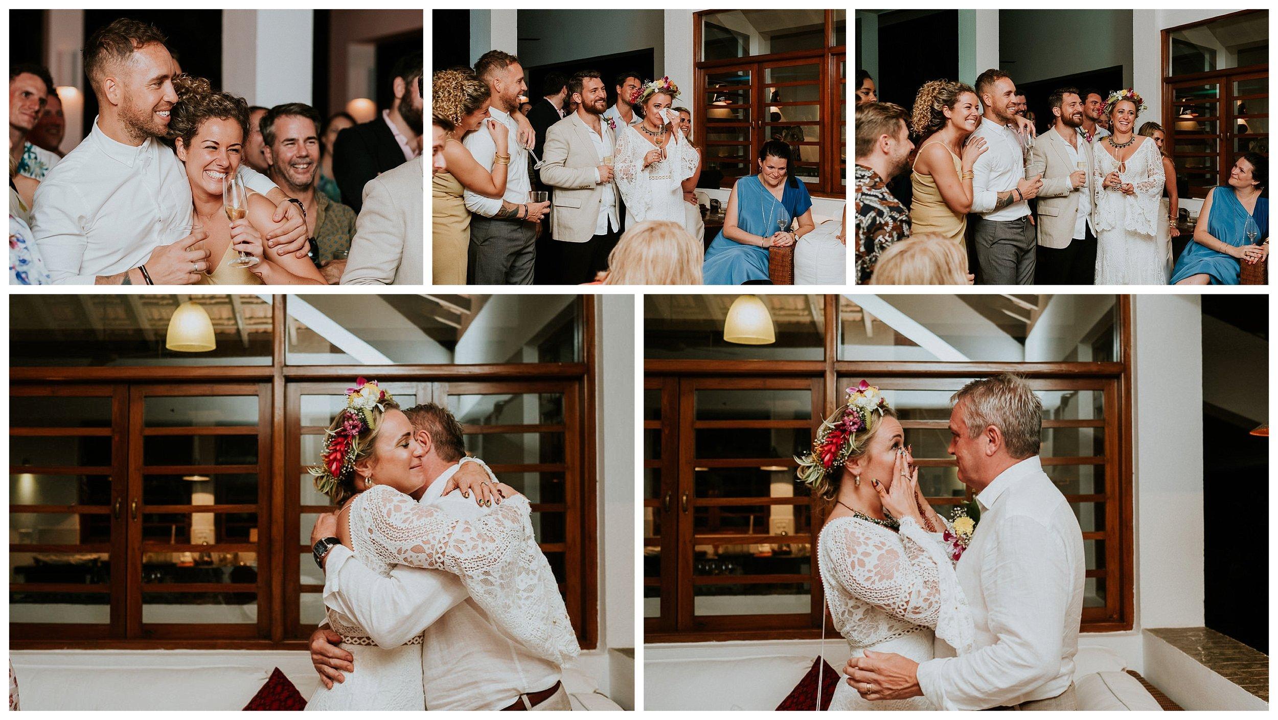 Goa Destination Wedding Photographer India Colouful Fun Joanna Nicole Photography Coco Shambhala23.jpg