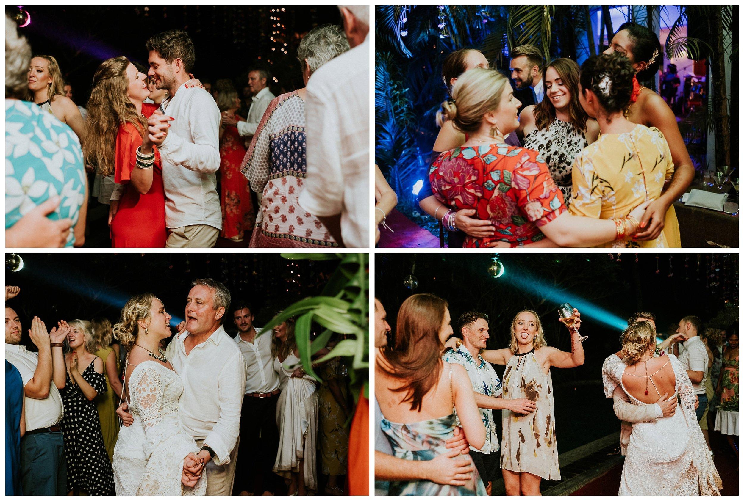 Goa Destination Wedding Photographer India Colouful Fun Joanna Nicole Photography Coco Shambhala27.jpg