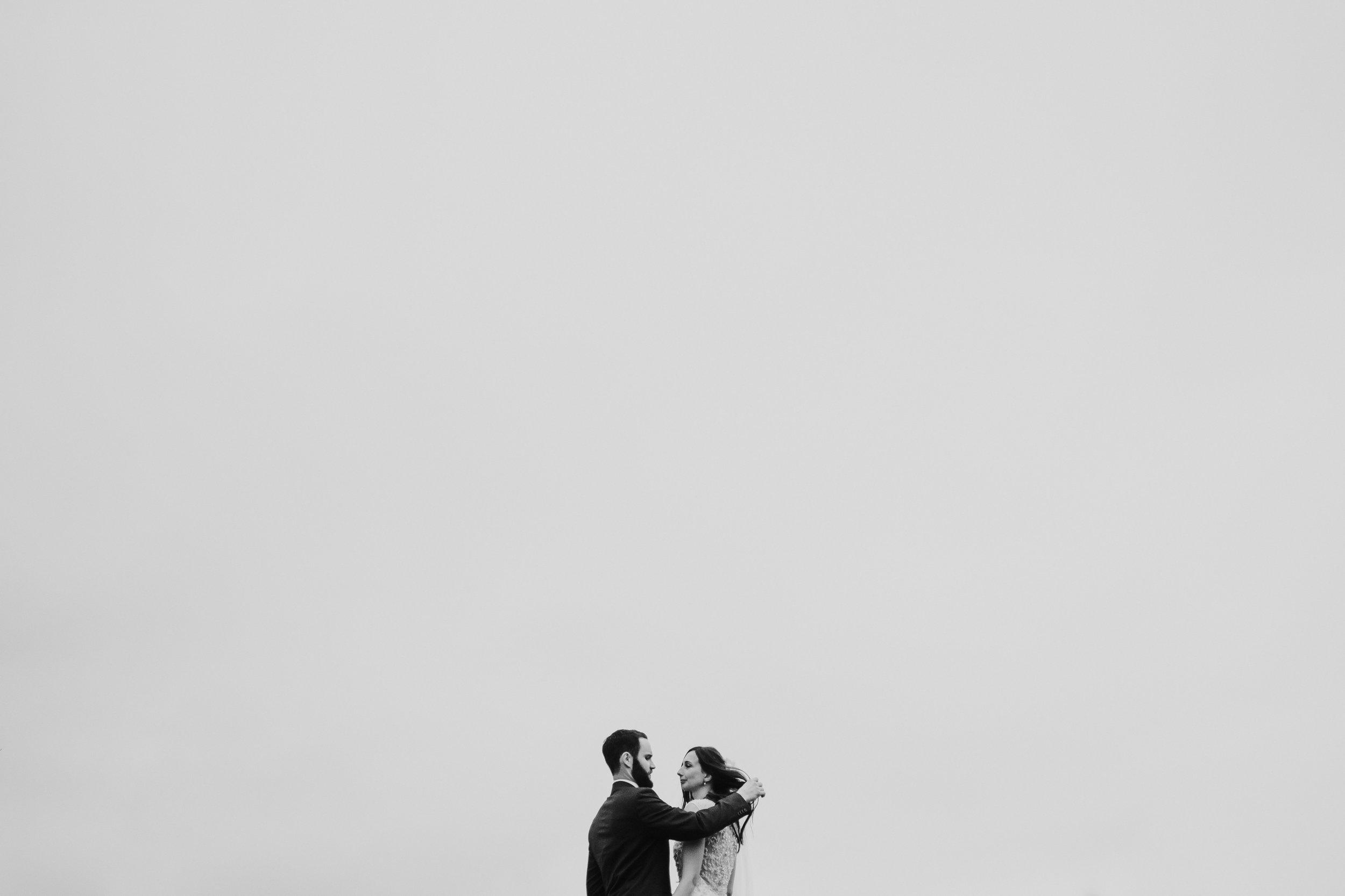1 Upwaltham barn wedding photography creative joanna nicole photography1.jpg