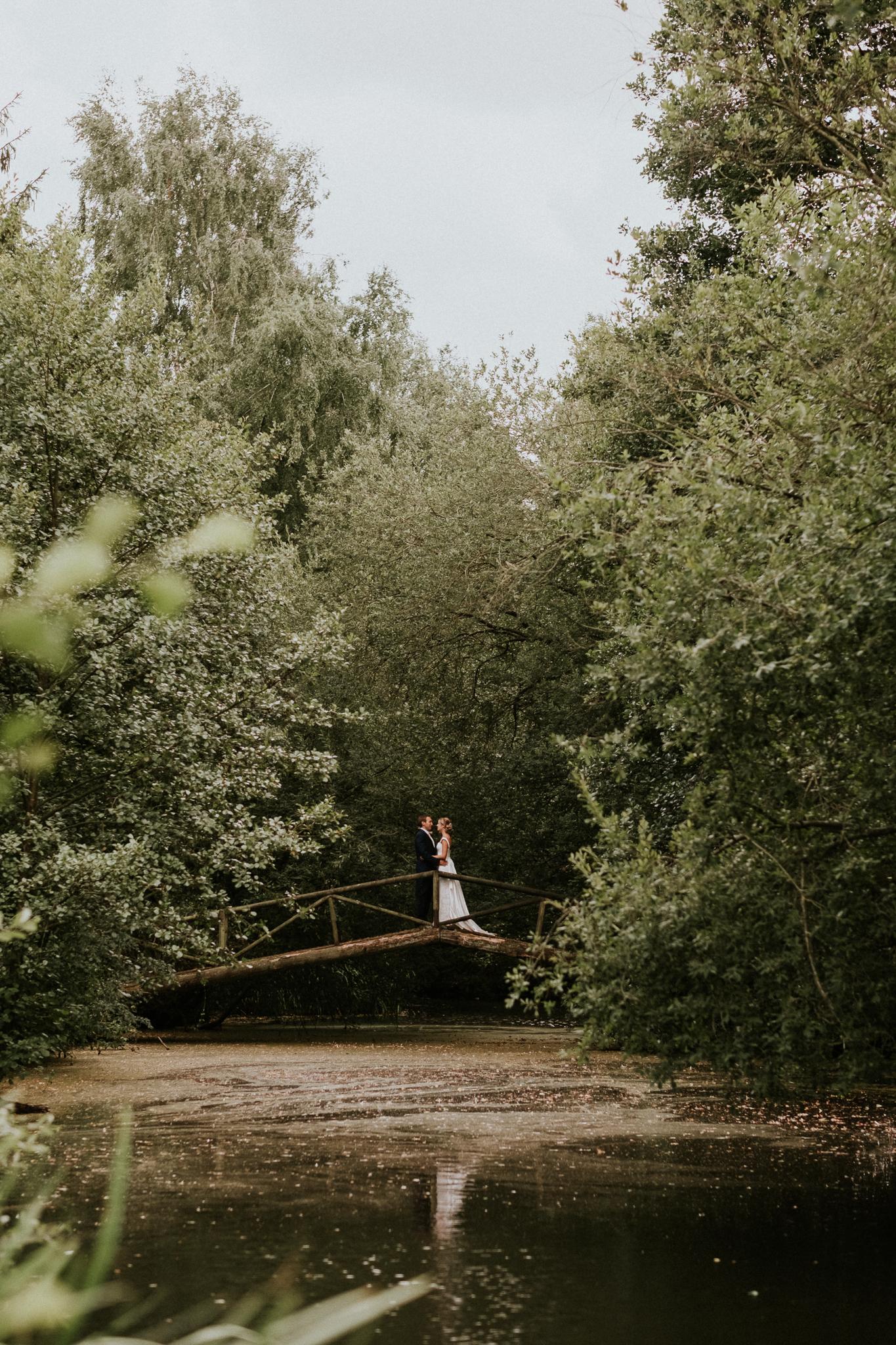 4 Norwood farm wedding photography joanna nicole2.jpg