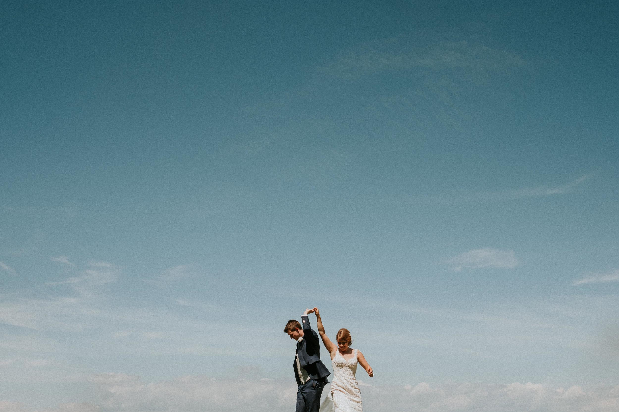 5 Southend Barns wedding photography Sussex creative fun joanna nicole photography1.jpg