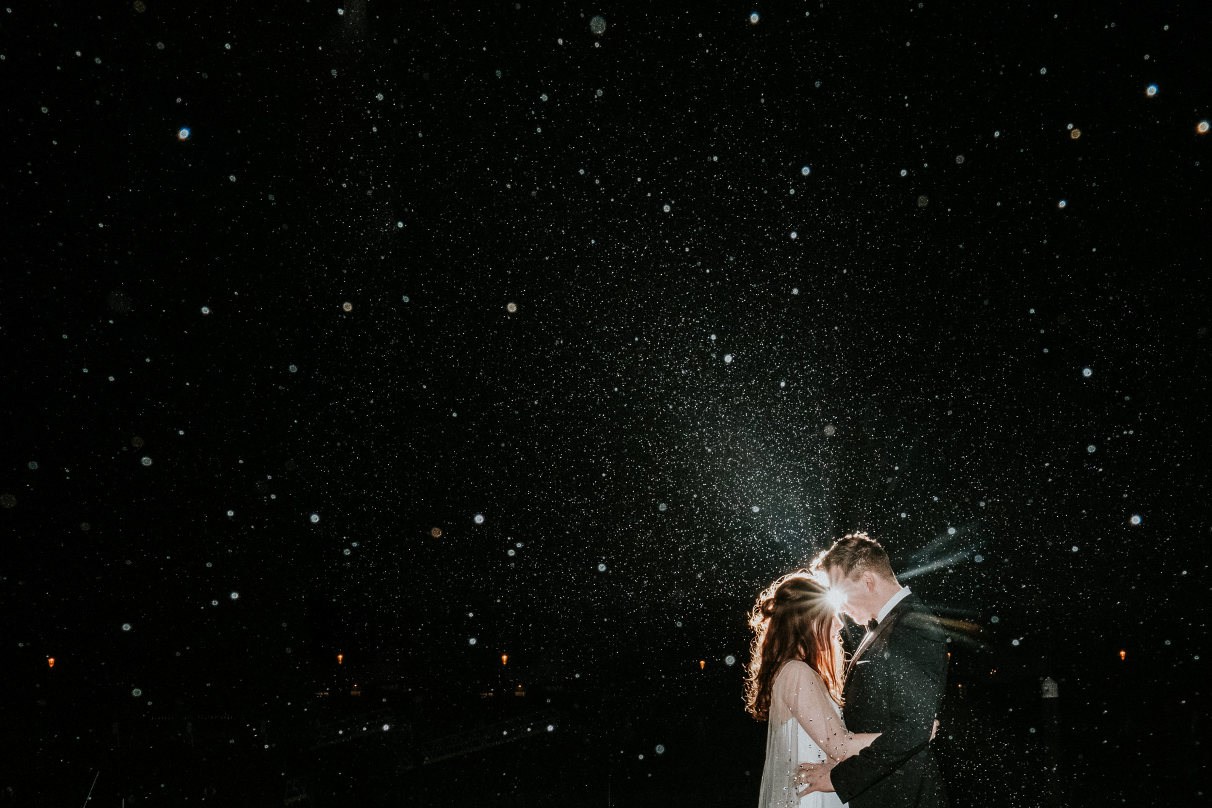 12 London winter wedding artistic joanna nicole photography2.jpg