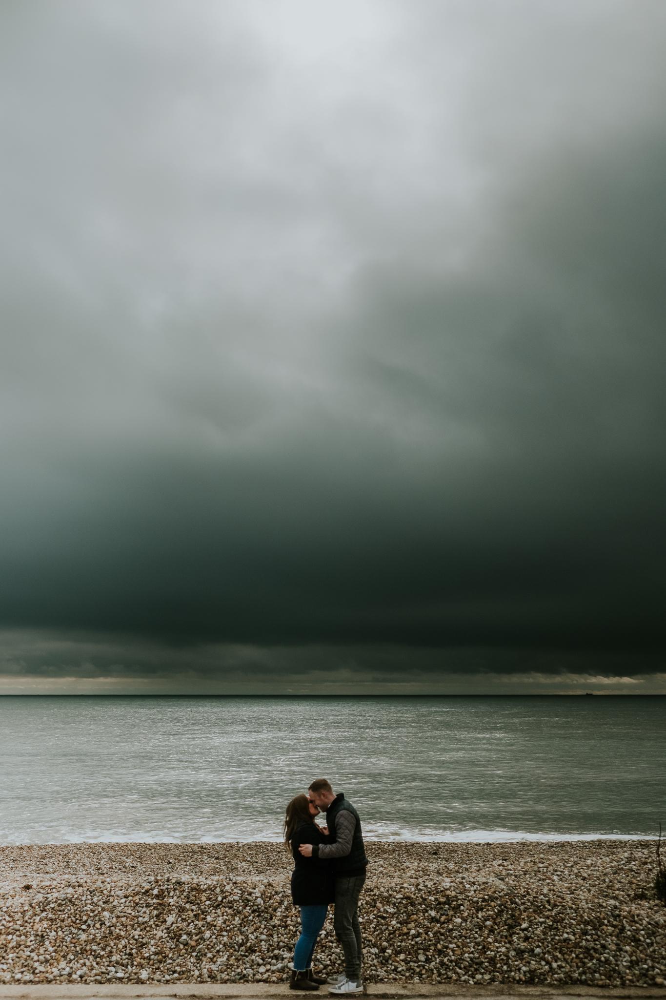 15 Romantic wedding engagement shoot joanna nicole photography2.jpg