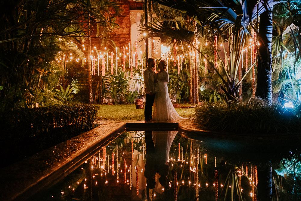 18 Goa Wedding Destination India Jungle Fun Colourful Creative Joanna Nicole Photography (97 of 132).jpg
