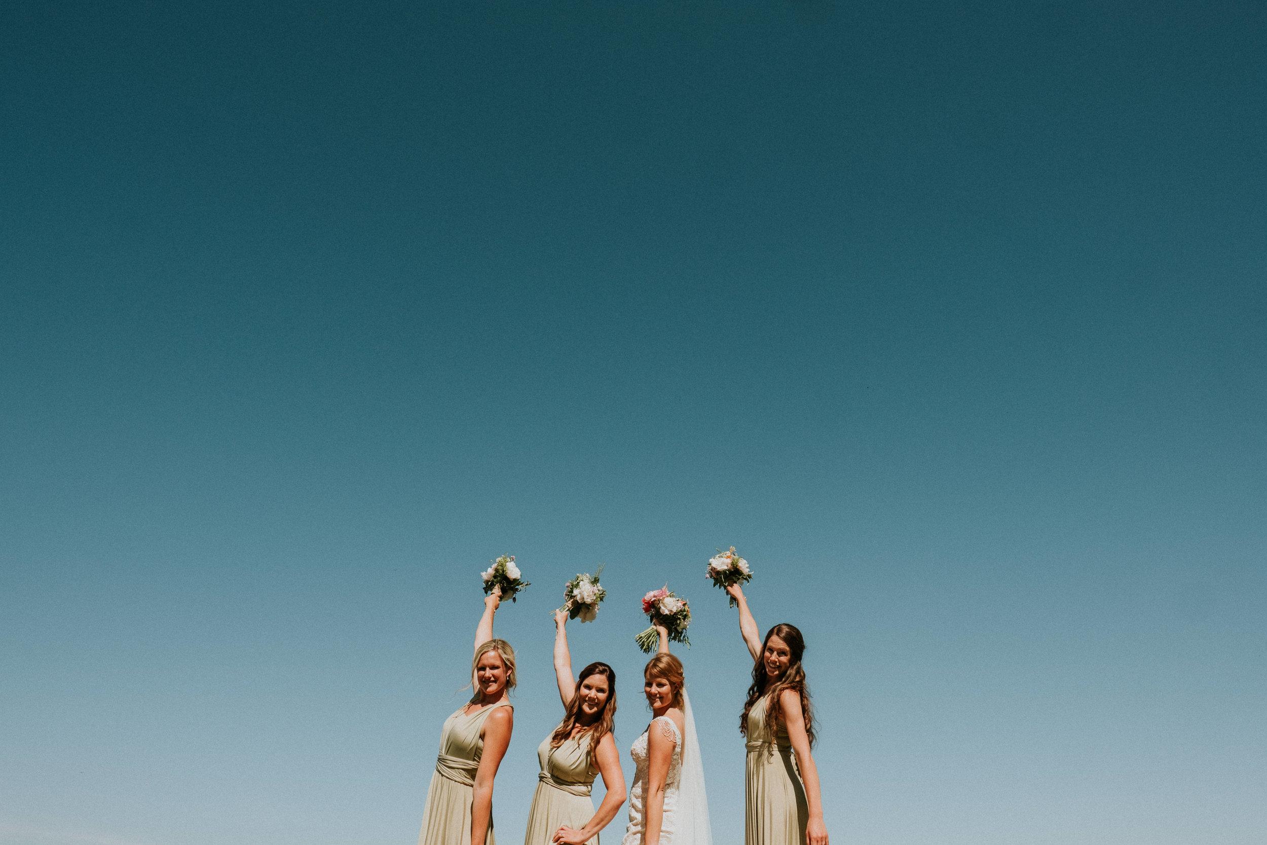 19 Southend Barns wedding photography Sussex creative fun joanna nicole photography2.jpg