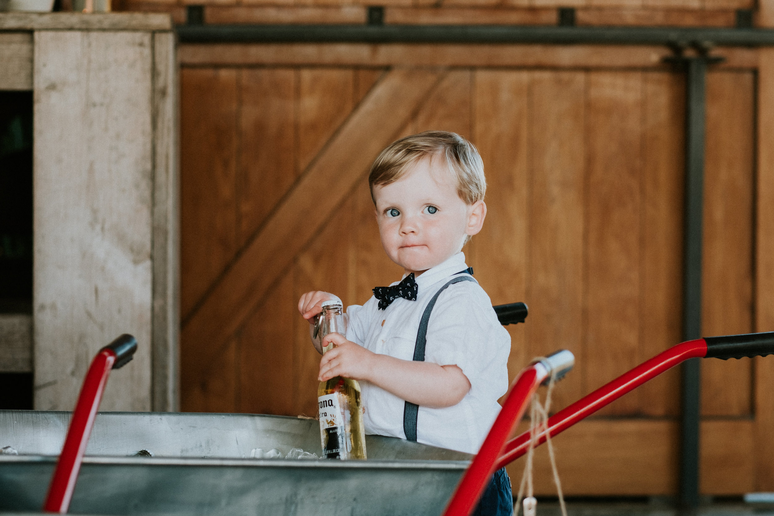 20 Southend Barns wedding photography Sussex creative fun joanna nicole photography3.jpg