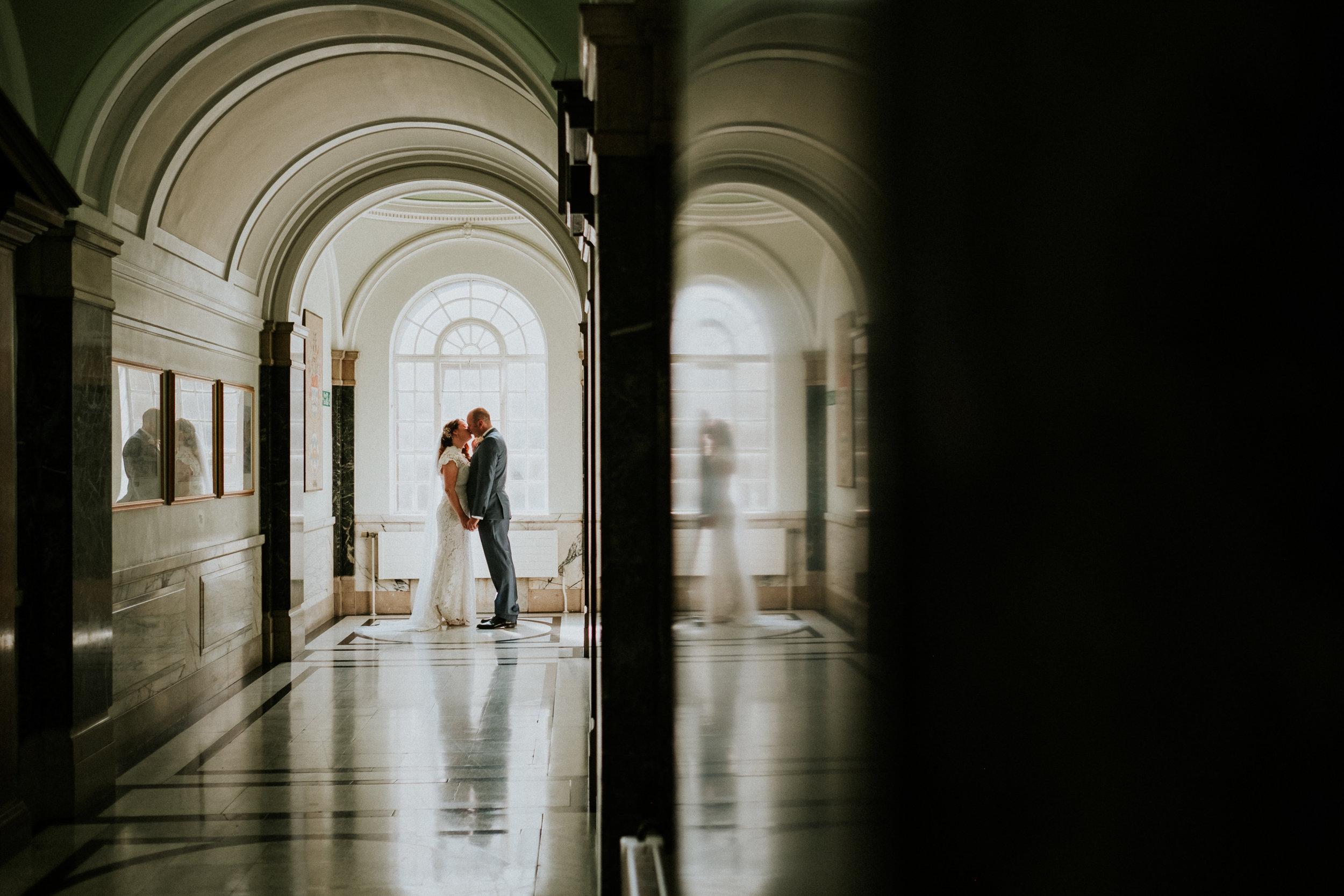 21 alternative london wedding photographer joanna nicole3.jpg
