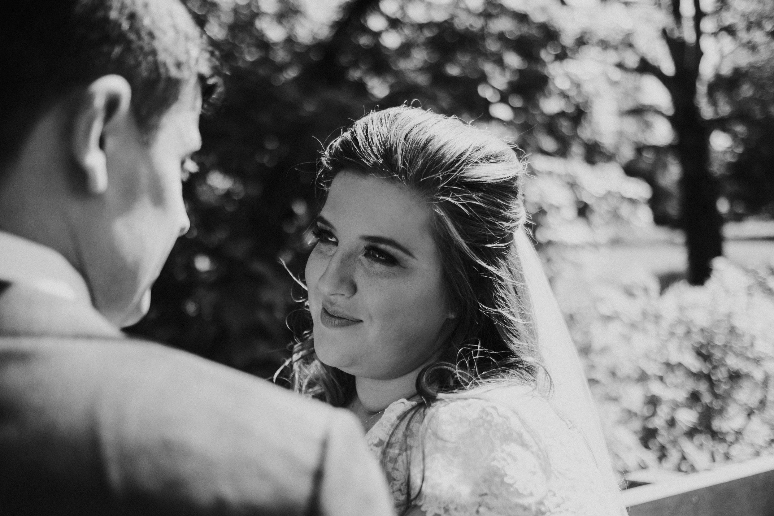 23 creative wedding photography surrey joanna nicole photography2.jpg