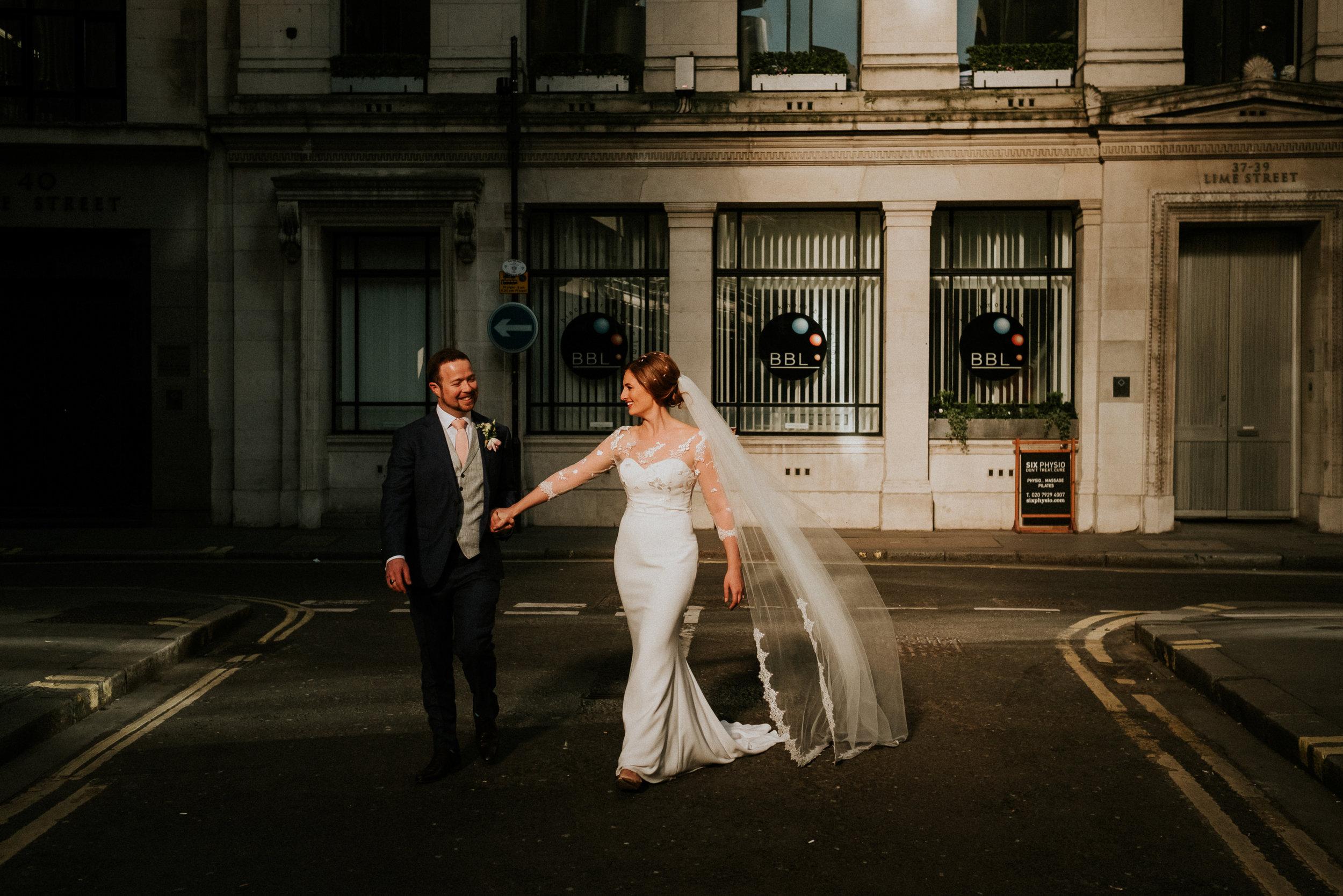 25 Cool wedding photography london joanna nicole2.jpg