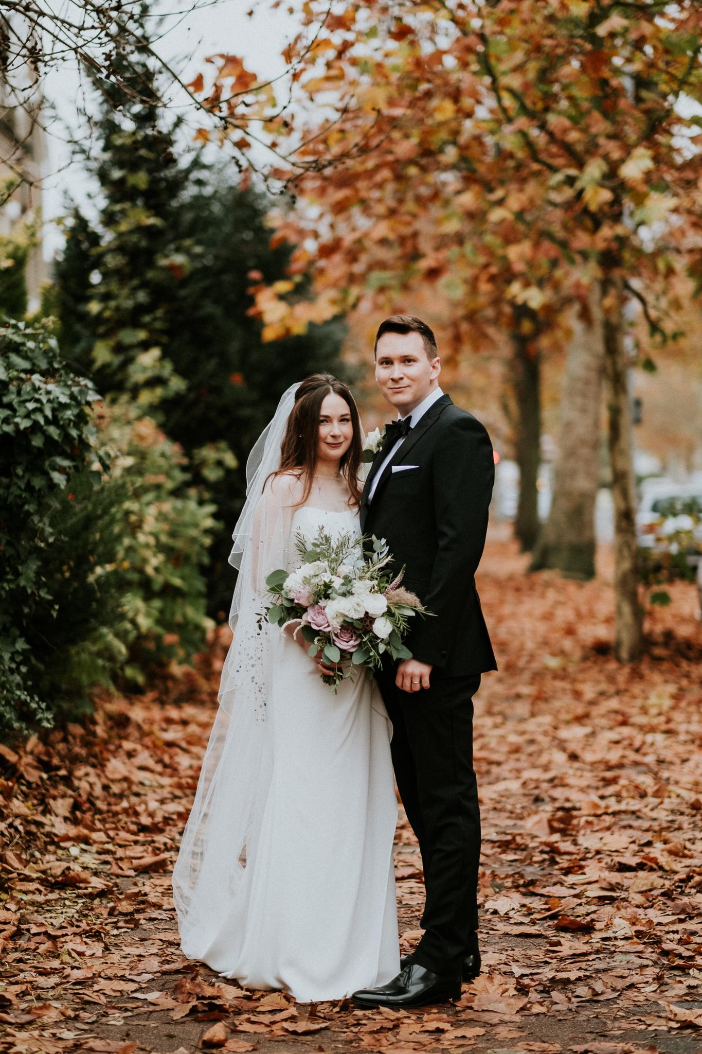 27 London winter wedding artistic joanna nicole photography1.jpg