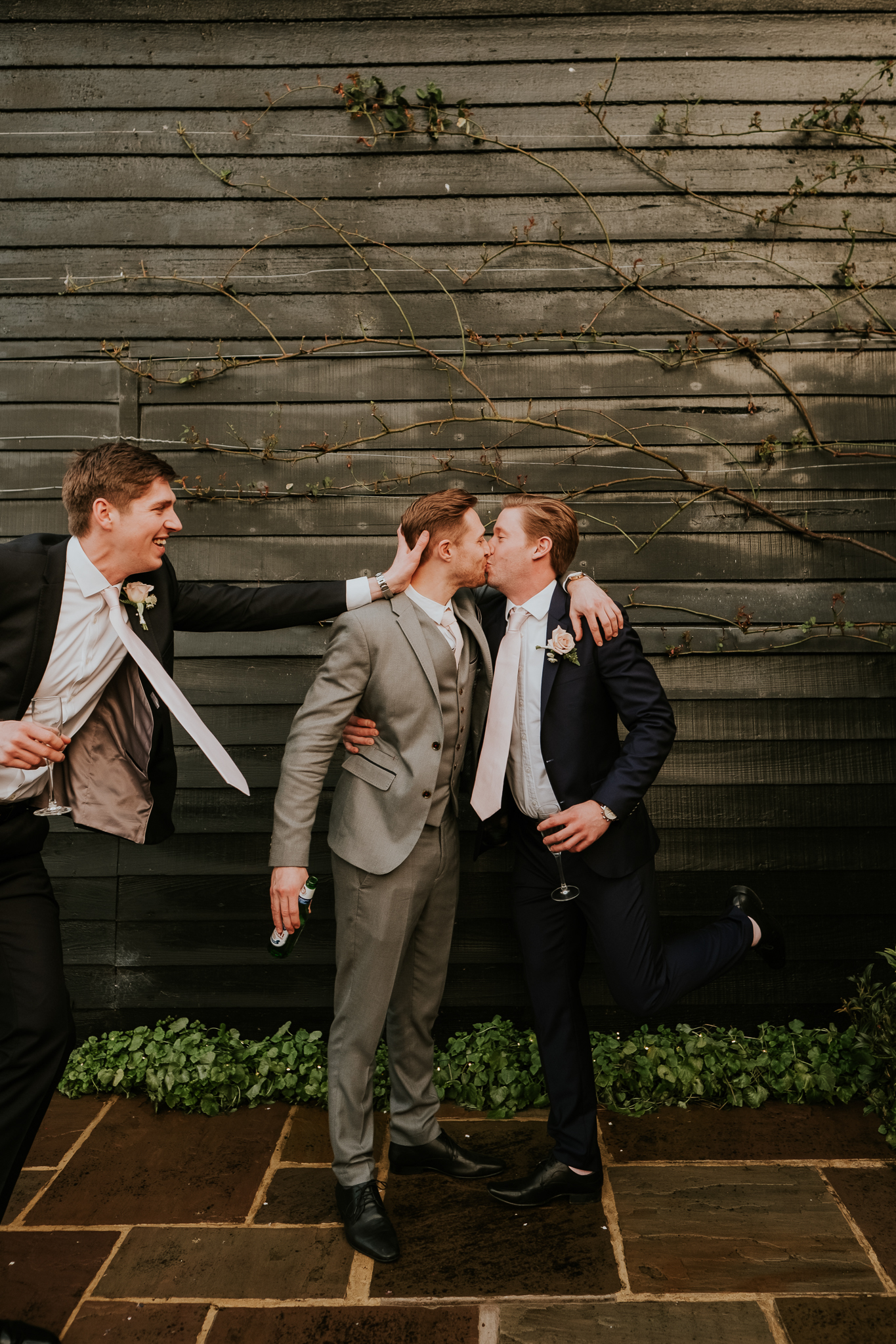 29 Upwaltham barn wedding photography creative joanna nicole photography2.jpg