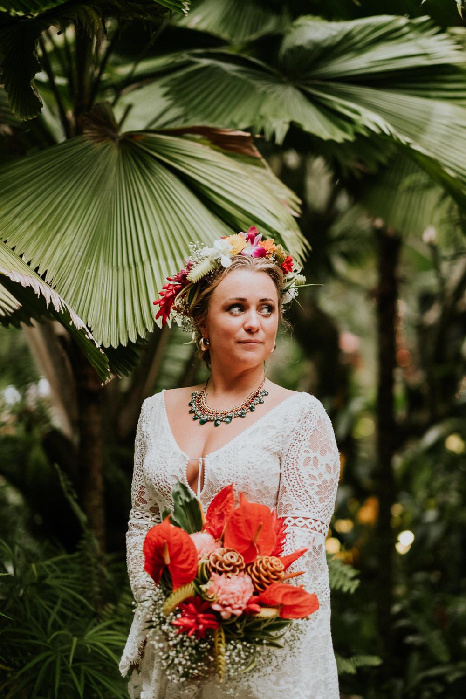 33 Goa Wedding Destination India Jungle Fun Colourful Creative Joanna Nicole Photography (84 of 132).jpg