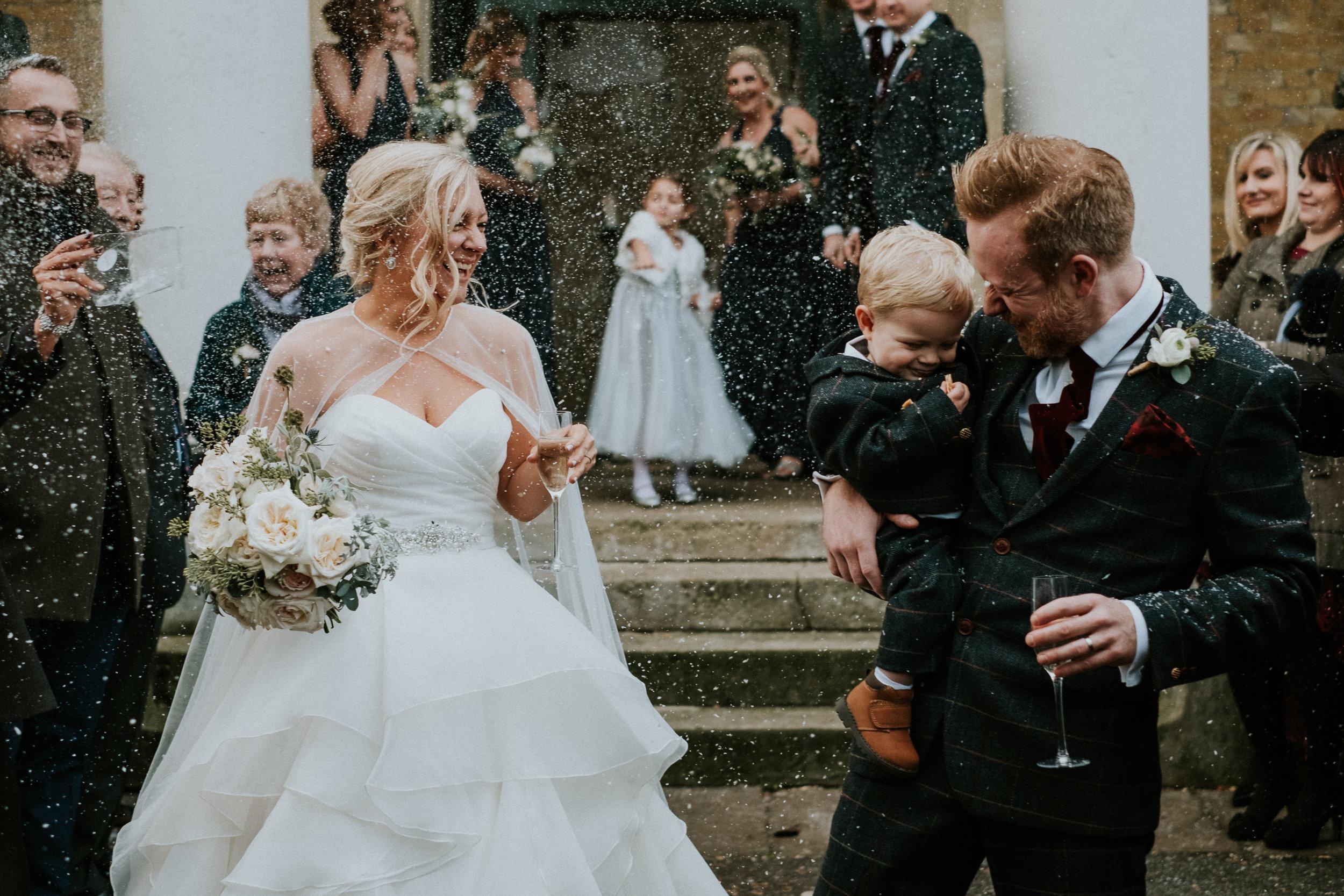 34 London Wedding Winter Christmas Asylum Chapel Photography St Barts Brewery Joanna nicole Photography1.jpg