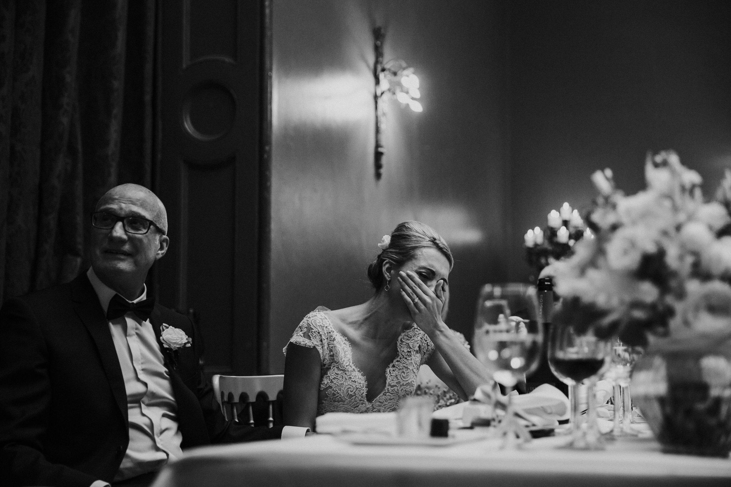 35 hampton court house wedding joanna nicole photography.jpg