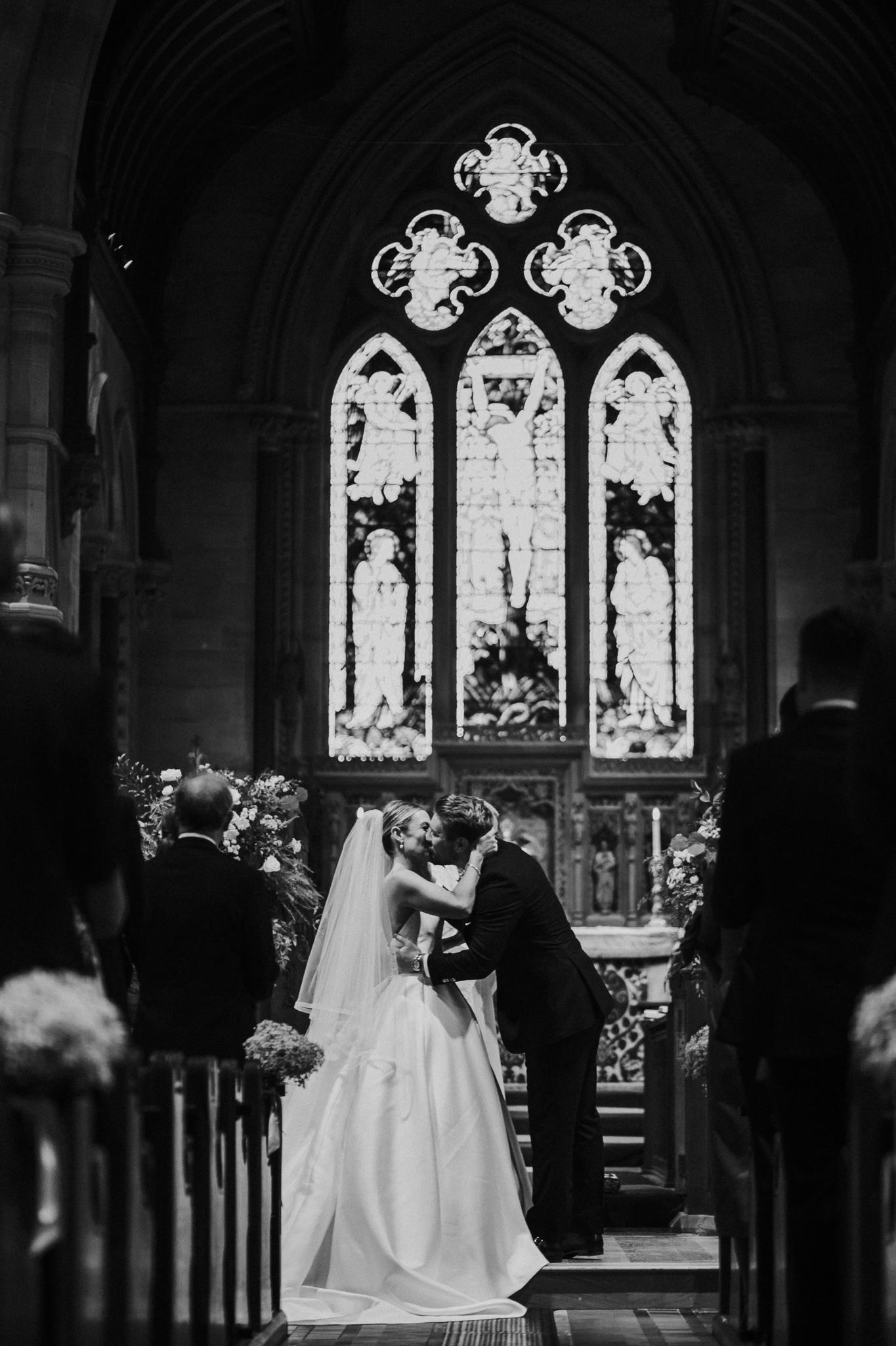 43 Sussex wedding photography fine art stylish joanna nicole photography1.jpg