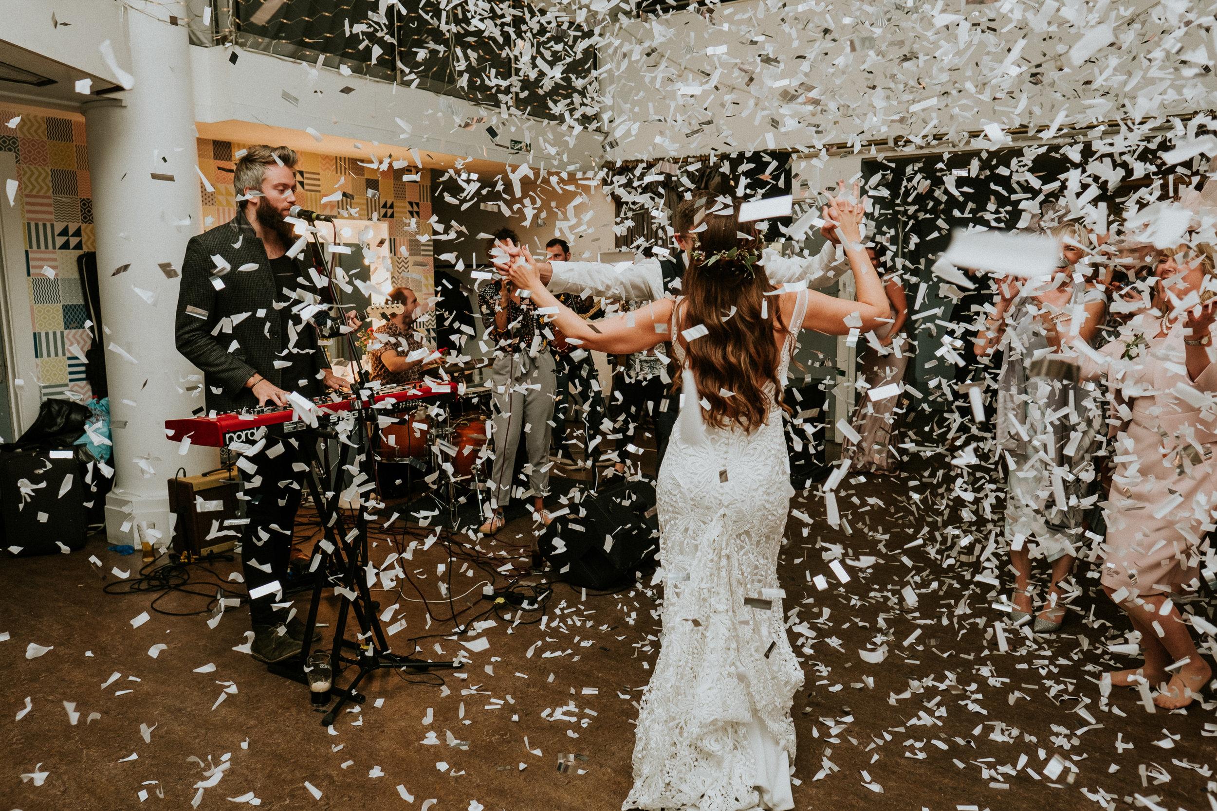 44 Oh Me Oh My Liverpool Cool Fun Creative Wedding Photographer Joanna Nicole Photography4.jpg
