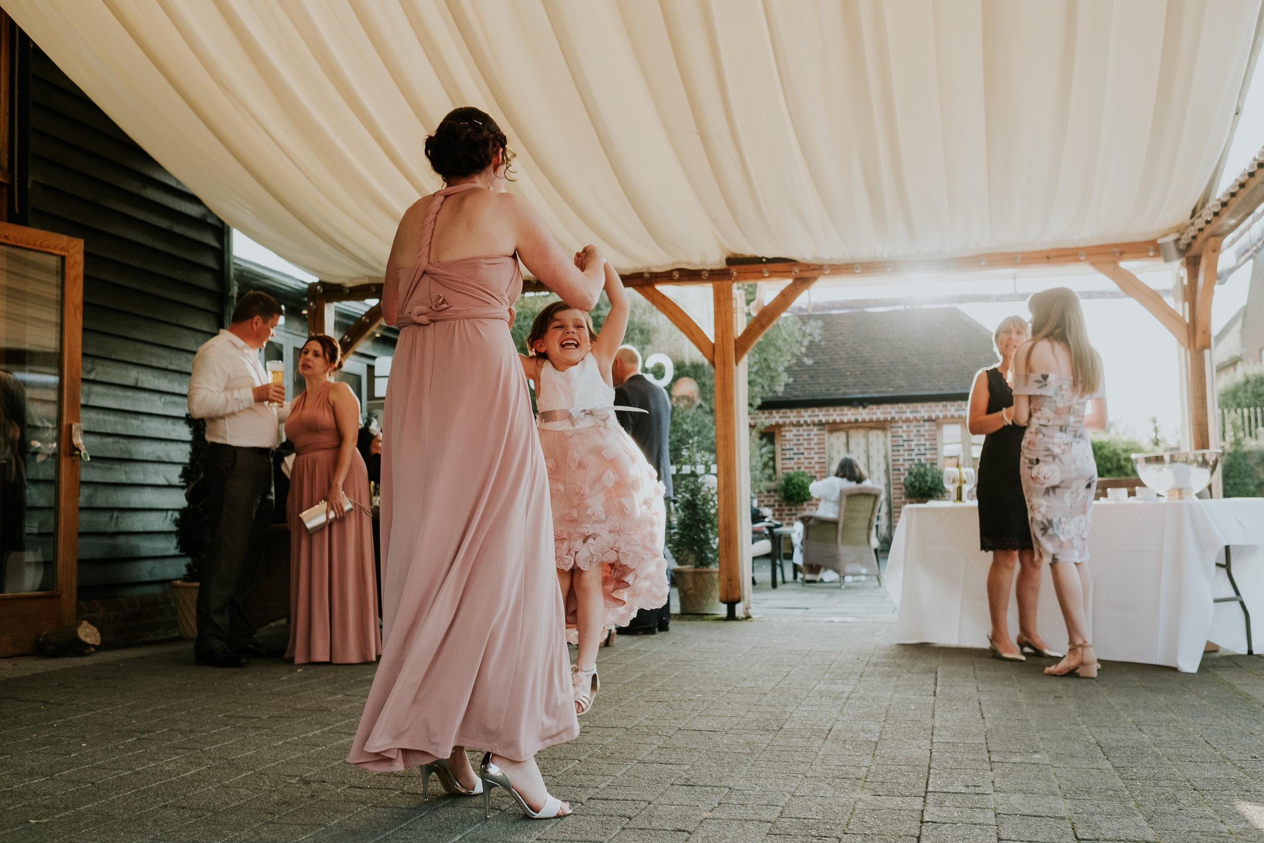 48 Surrey weddings joanna nicole photography1.jpg