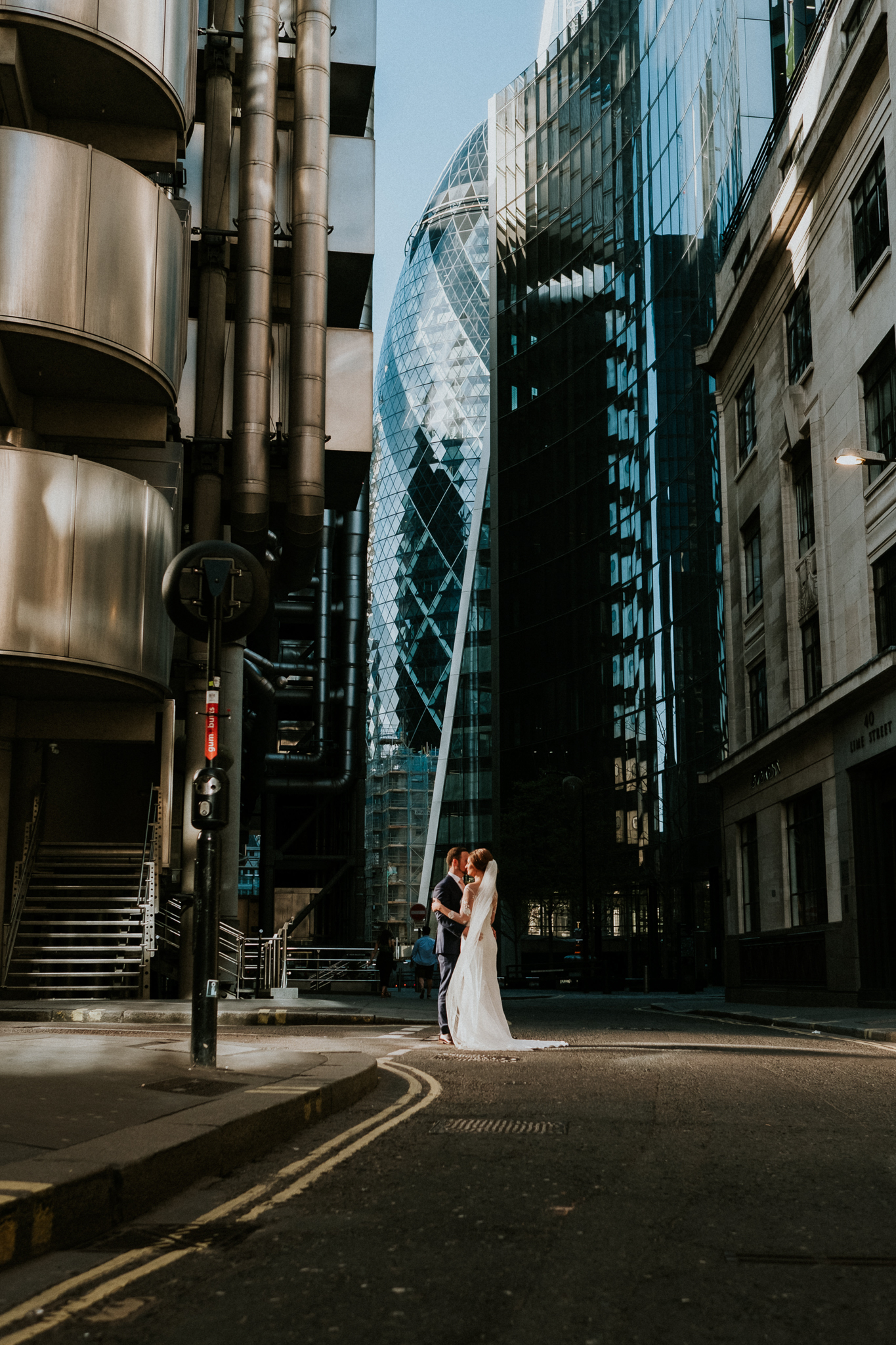 51 Cool wedding photography london joanna nicole1.jpg