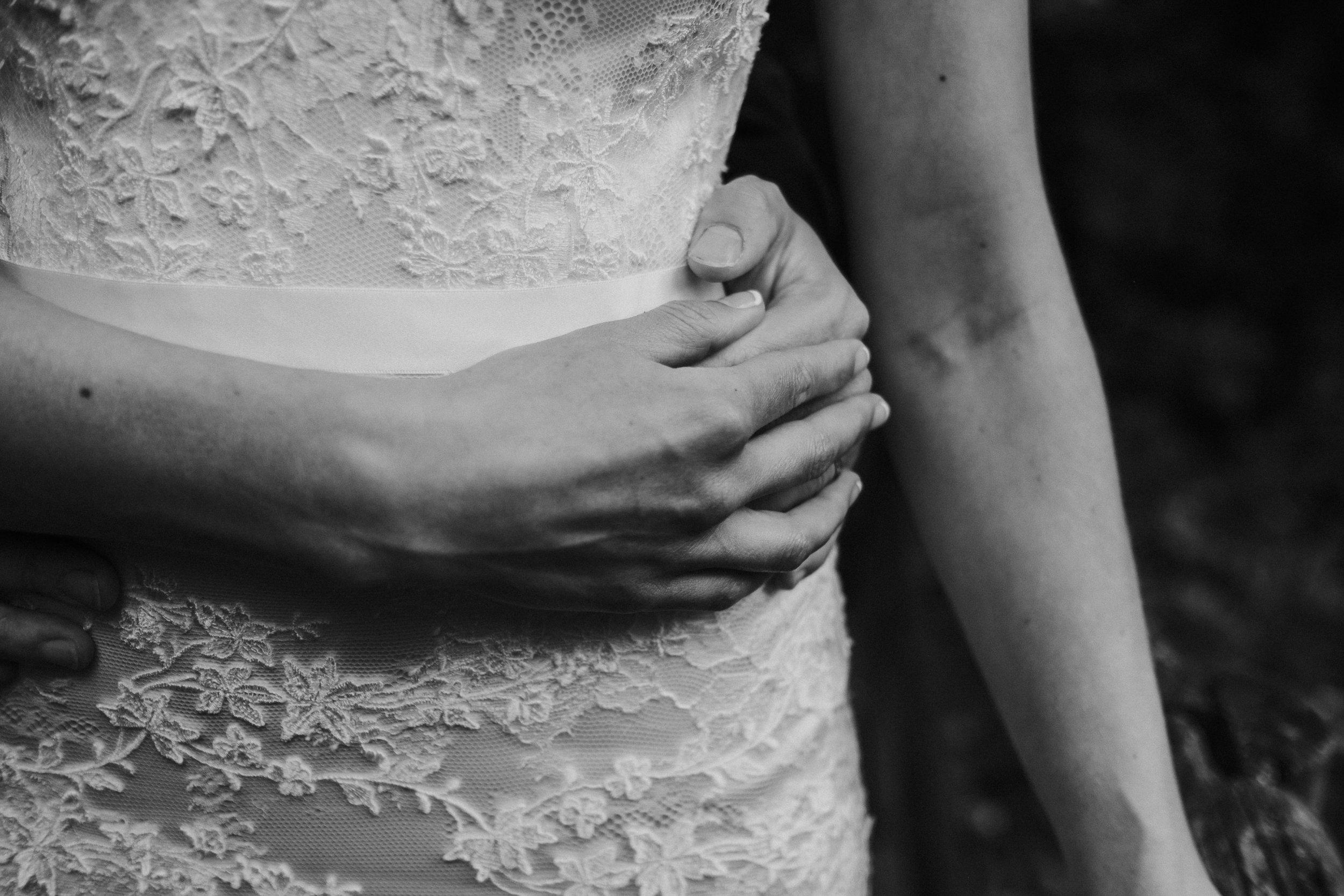 53 Norwood farm wedding photography joanna nicole3.jpg