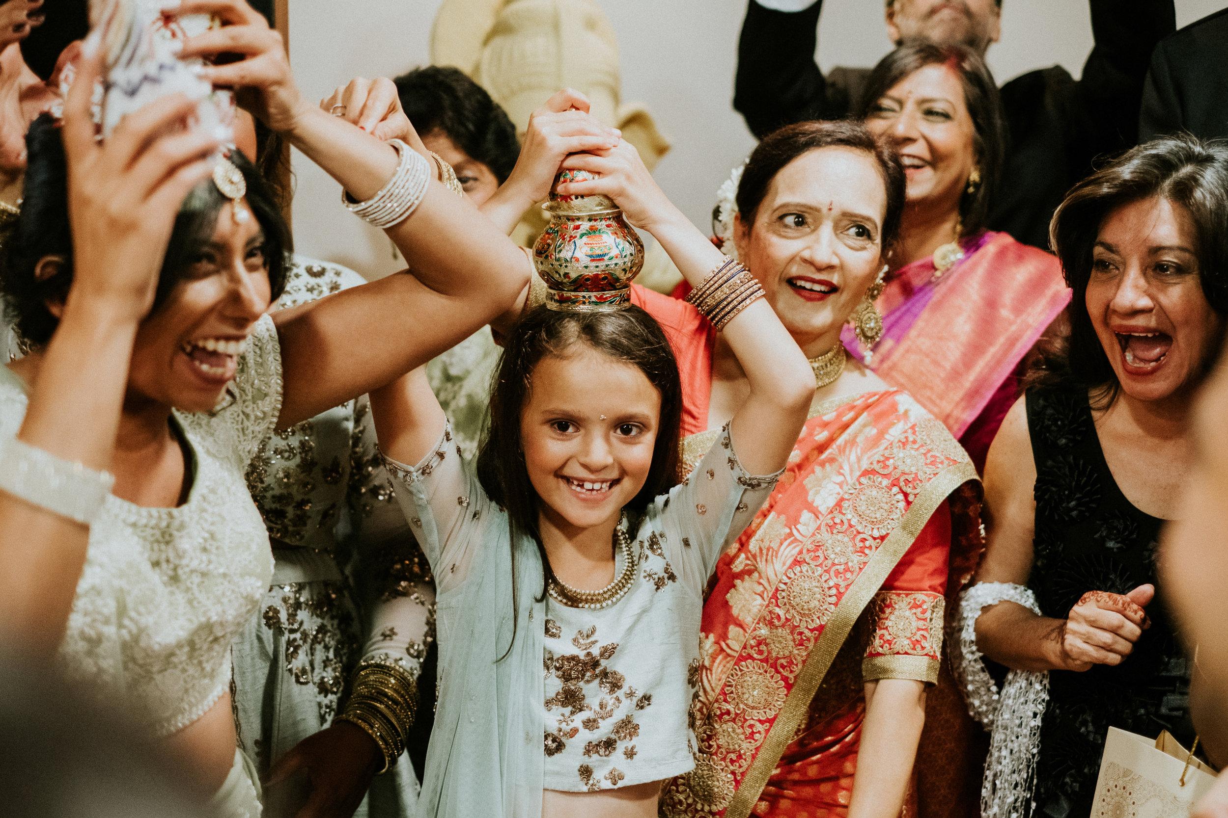 52 Indian fusion wedding alternative joanna nicole photography1.jpg