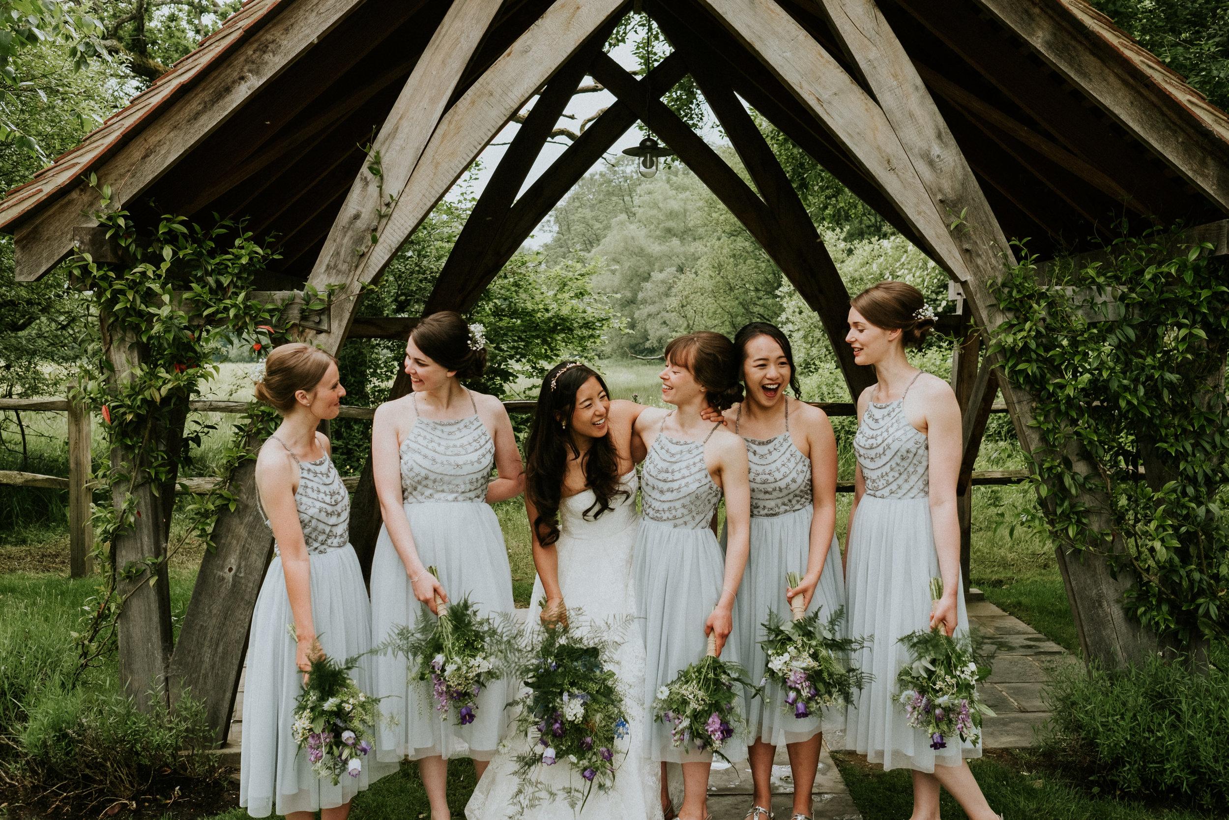 55 Millbridge Court wedding Joanna Nicole Photography1.jpg