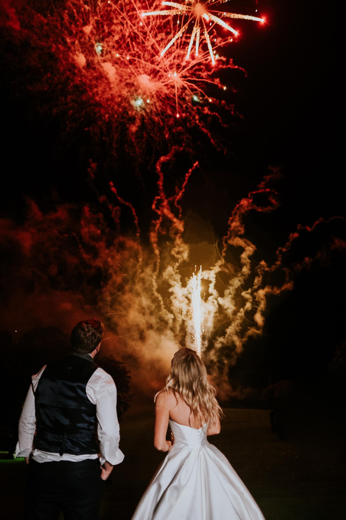 57 Sussex wedding photography fine art stylish joanna nicole photography4.jpg