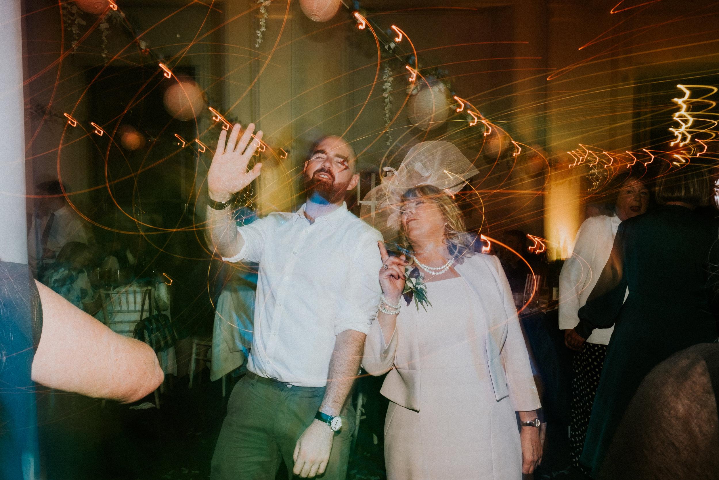 56 Oh Me Oh My Liverpool Cool Fun Creative Wedding Photographer Joanna Nicole Photography5.jpg