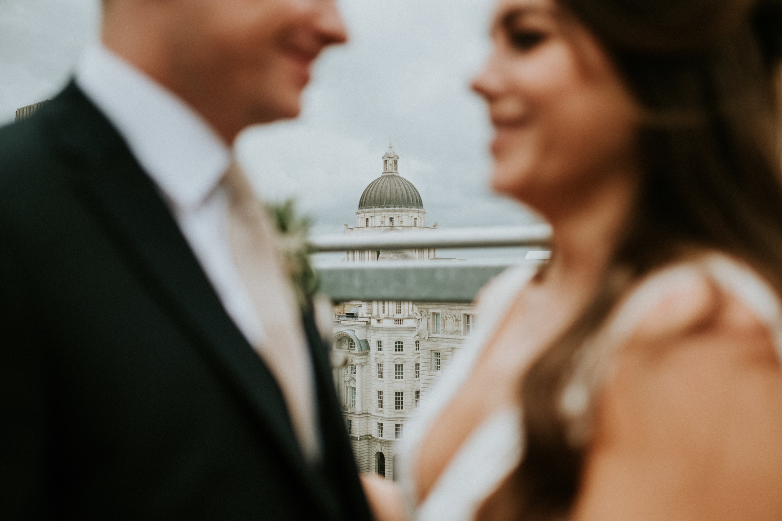 59 Oh Me Oh My Liverpool Cool Fun Creative Wedding Photographer Joanna Nicole Photography2.jpg