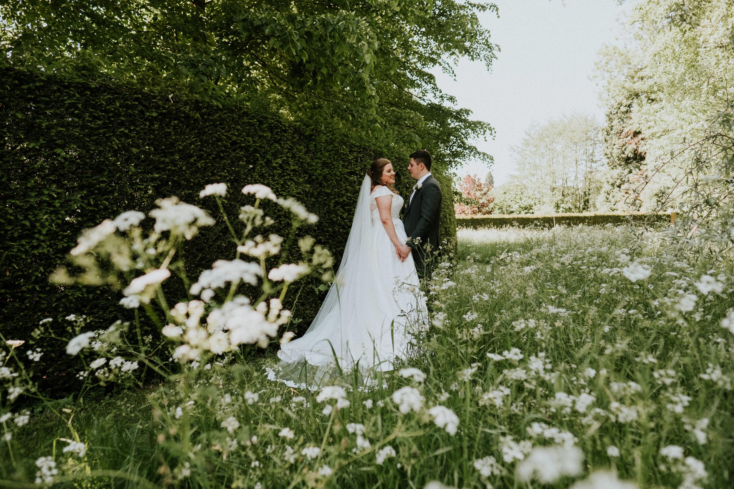 58 creative wedding photography surrey joanna nicole photography1.jpg