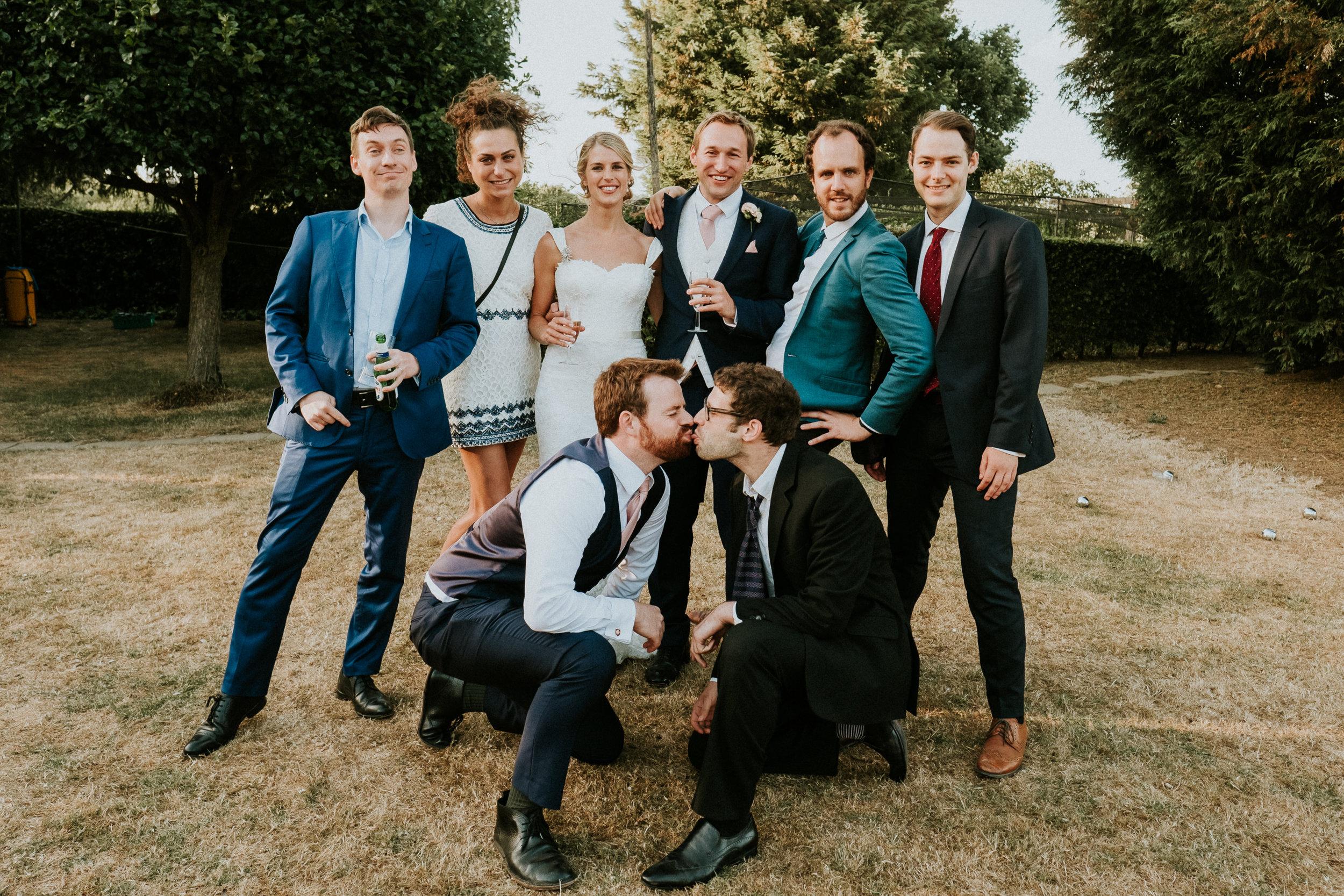 61 Norwood farm wedding photography joanna nicole4.jpg