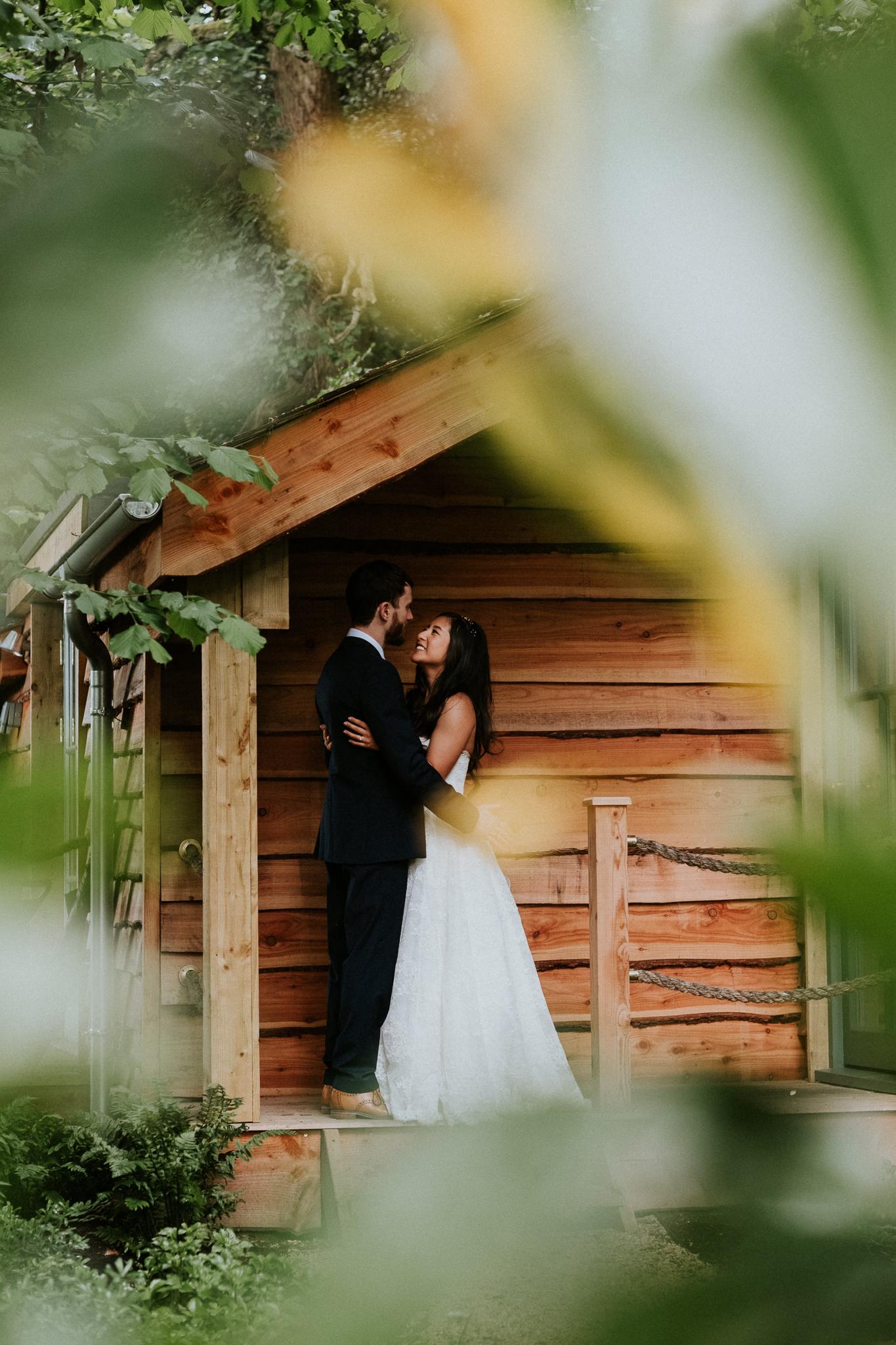 62 Millbridge Court wedding Joanna Nicole Photography2.jpg