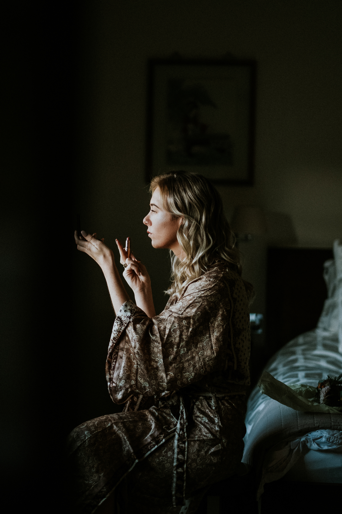 64 Cuckmere Haven Engagement shoot alternative wedding photographer Joanna Nicole Photography1.jpg
