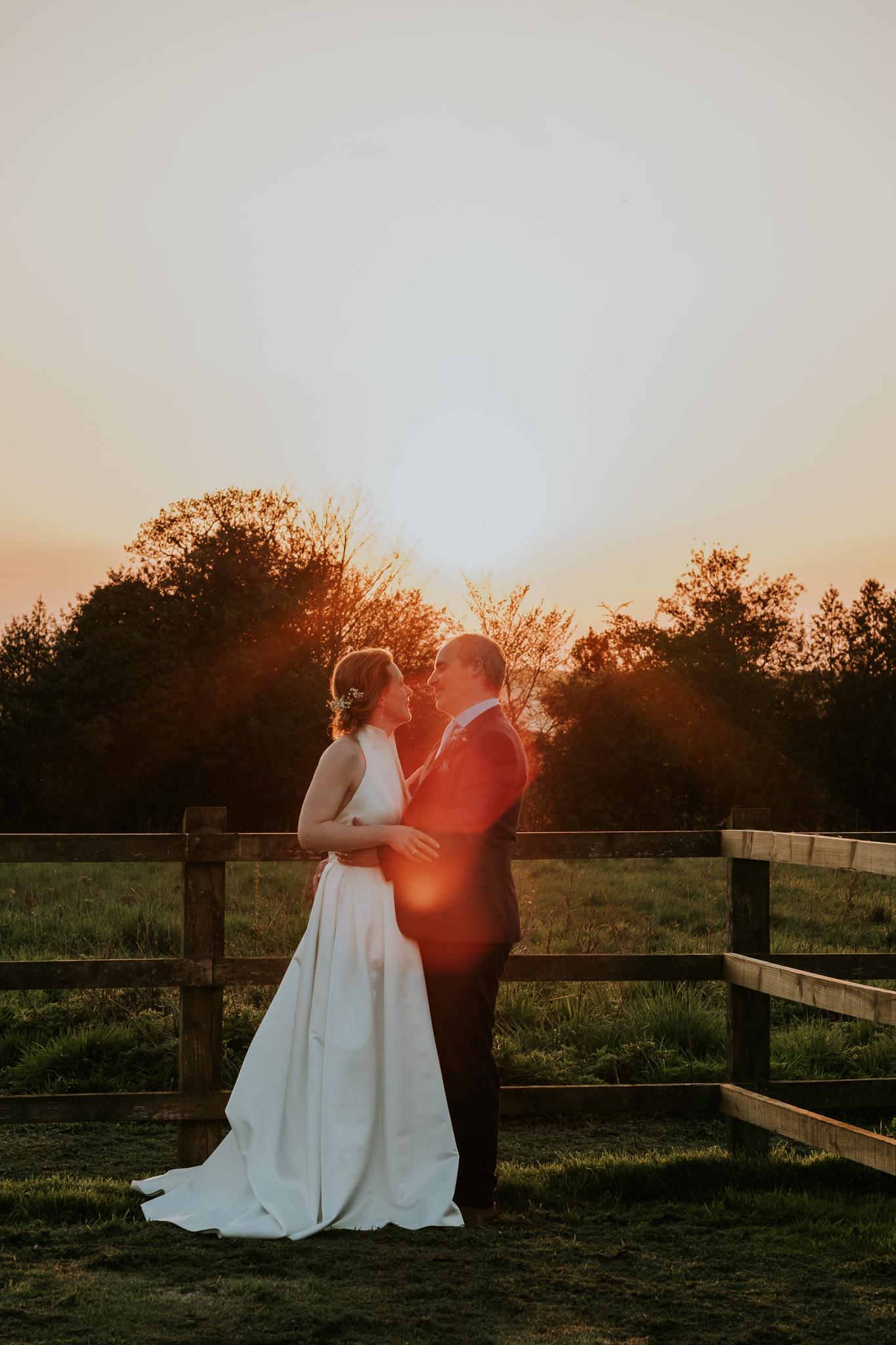 66 Surrey weddings joanna nicole photography2.jpg