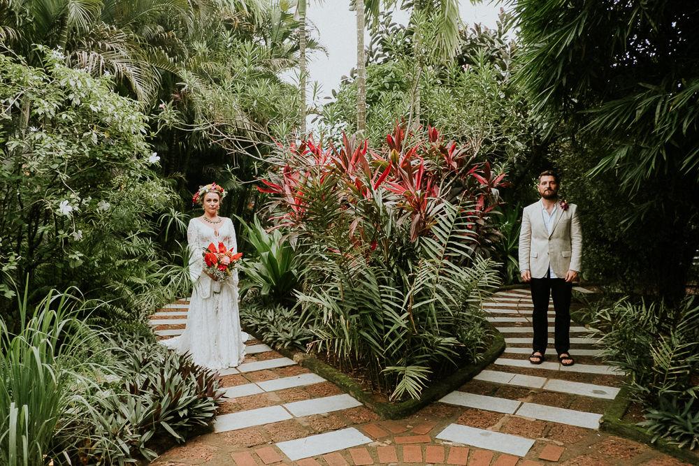 67 Goa Wedding Destination India Jungle Fun Colourful Creative Joanna Nicole Photography (78 of 132).jpg