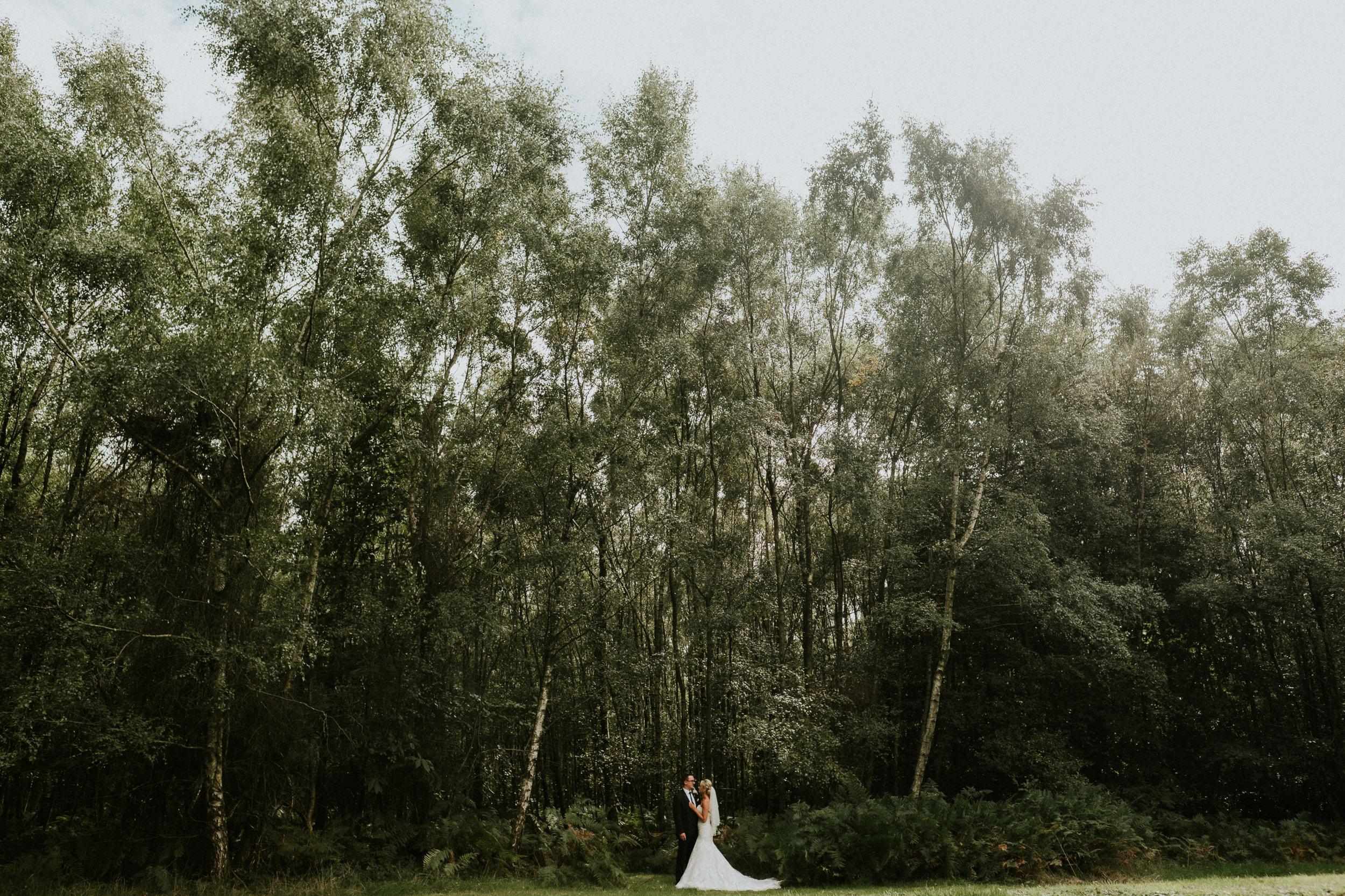 70 Kent wedding photographer creative fun joanna nicole photography 2.jpg