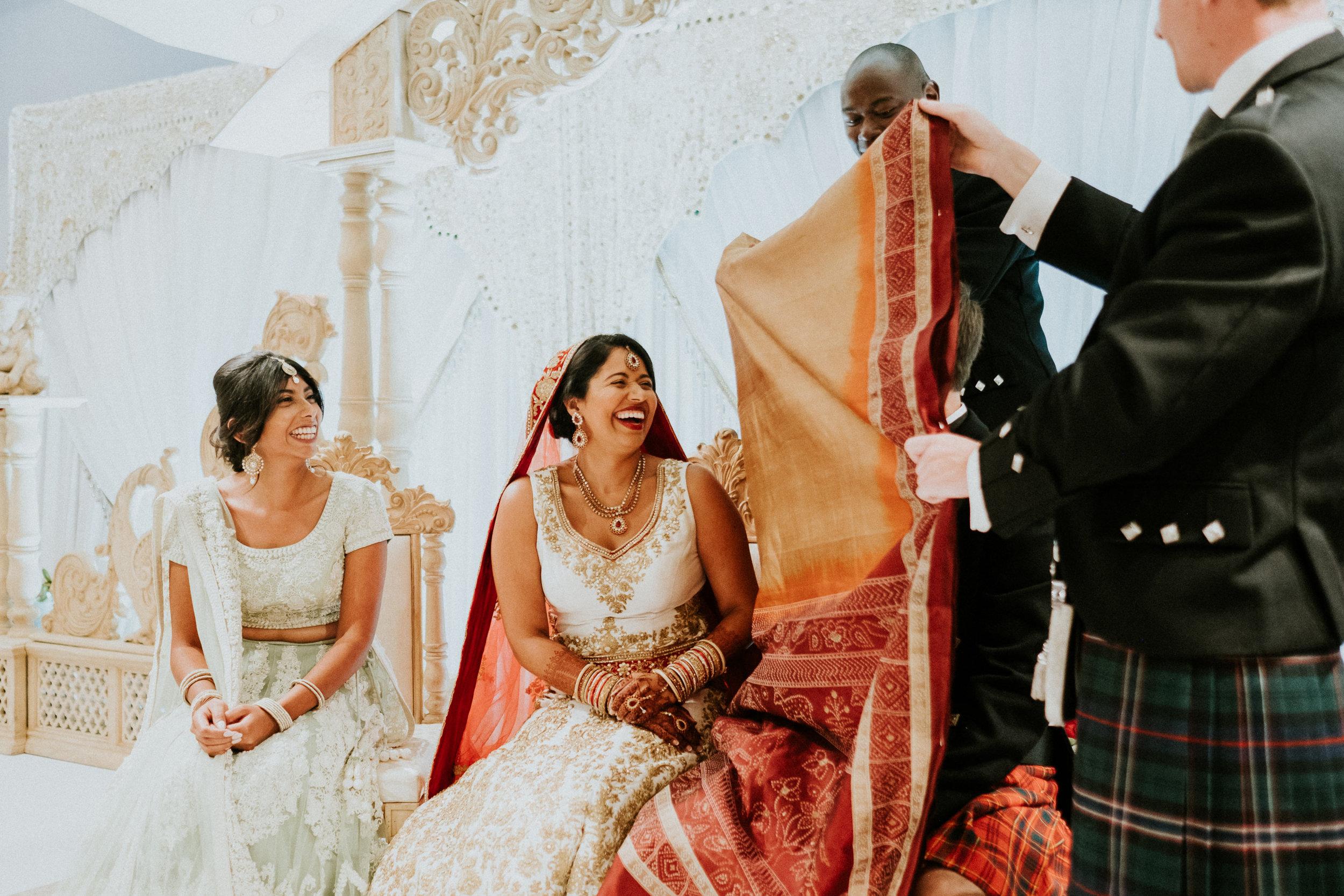 73 Indian fusion wedding alternative joanna nicole photography2.jpg
