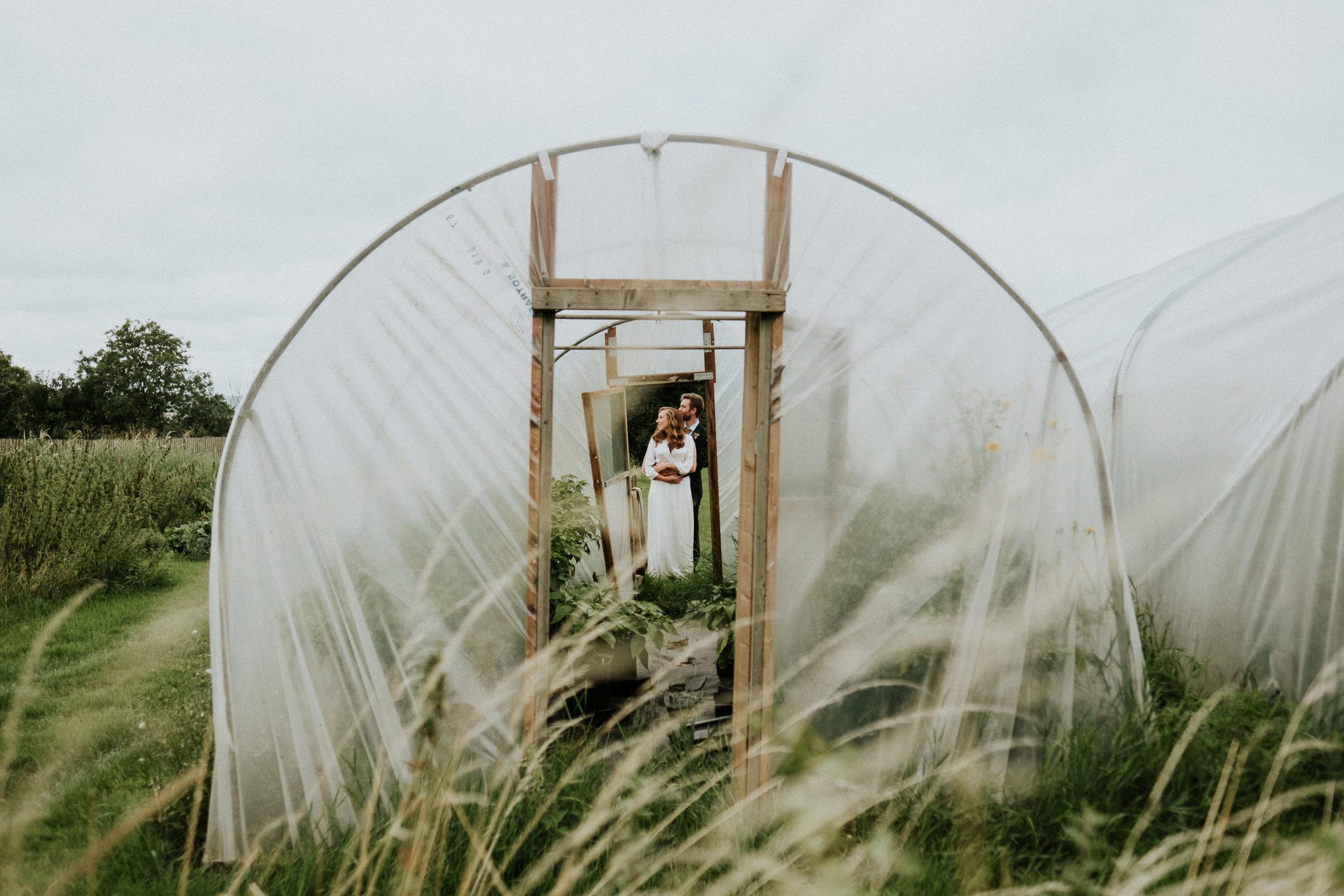 74 Manor Farm wedding relaxed creative photographer joanna nicole Photography4.jpg