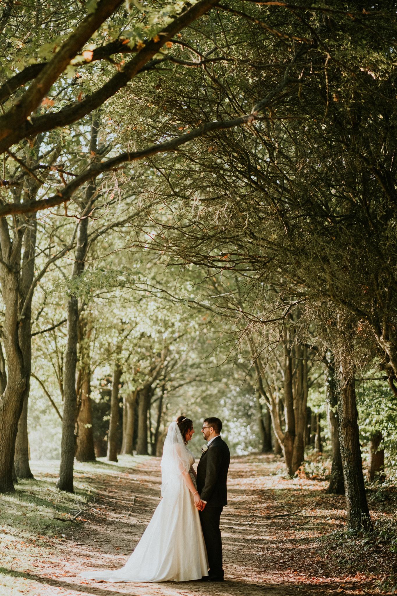 79 Beautiful wedding photography surrey Joanna nicole.jpg