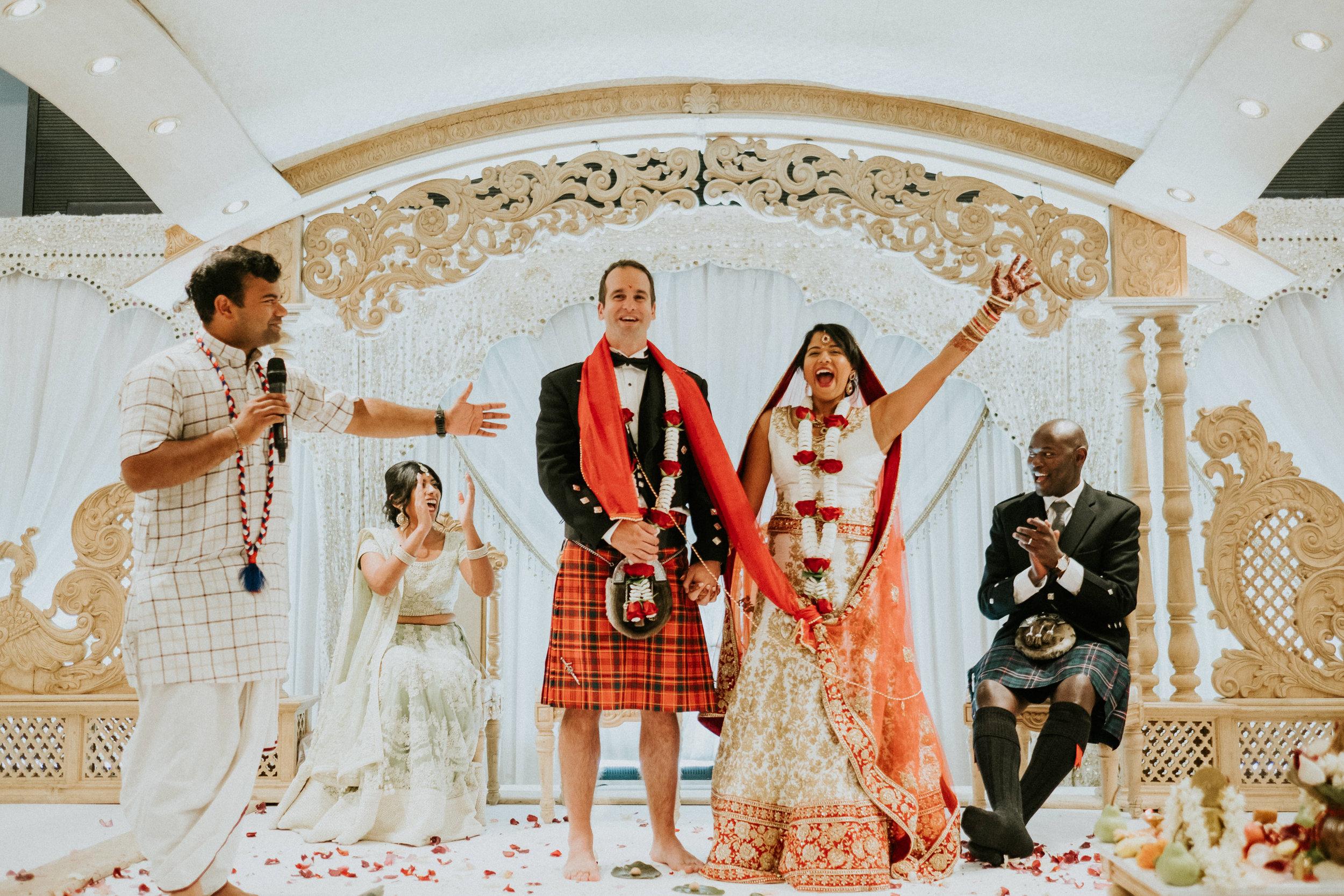 81 Indian fusion wedding alternative joanna nicole photography3.jpg