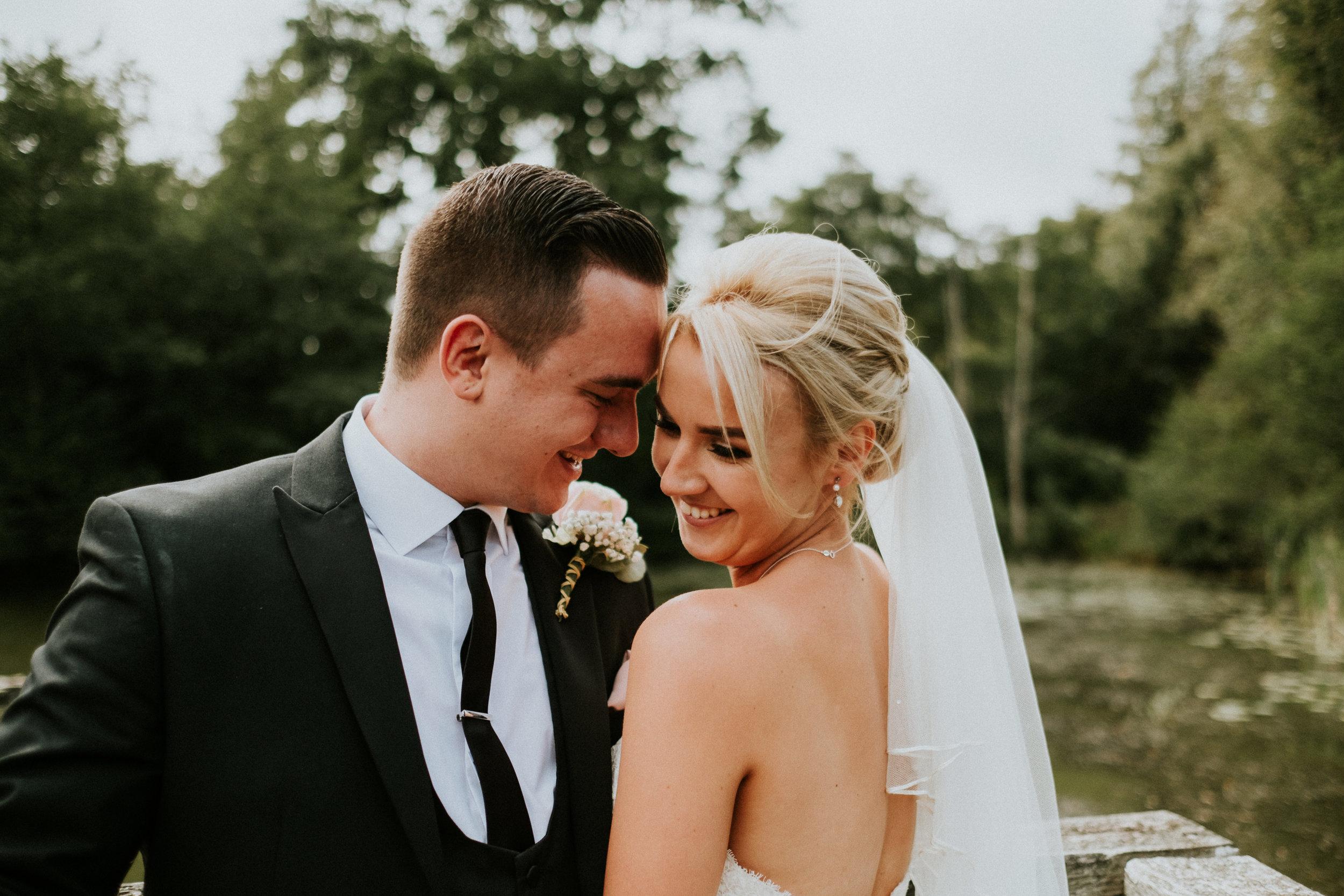 82 Kent wedding photographer creative fun joanna nicole photography 1.jpg