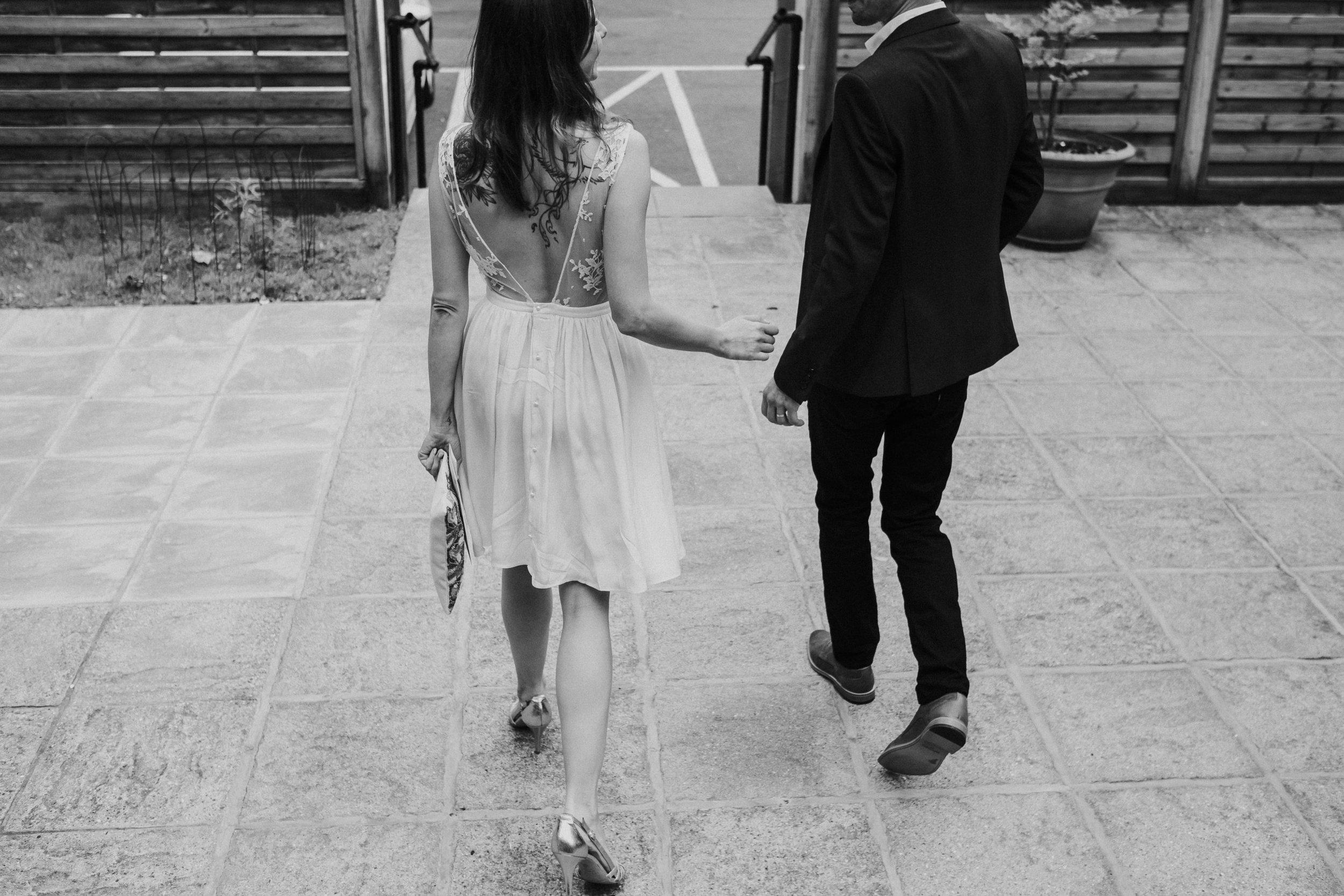 84 Alternative wedding photography surrey joanna nicole.jpg
