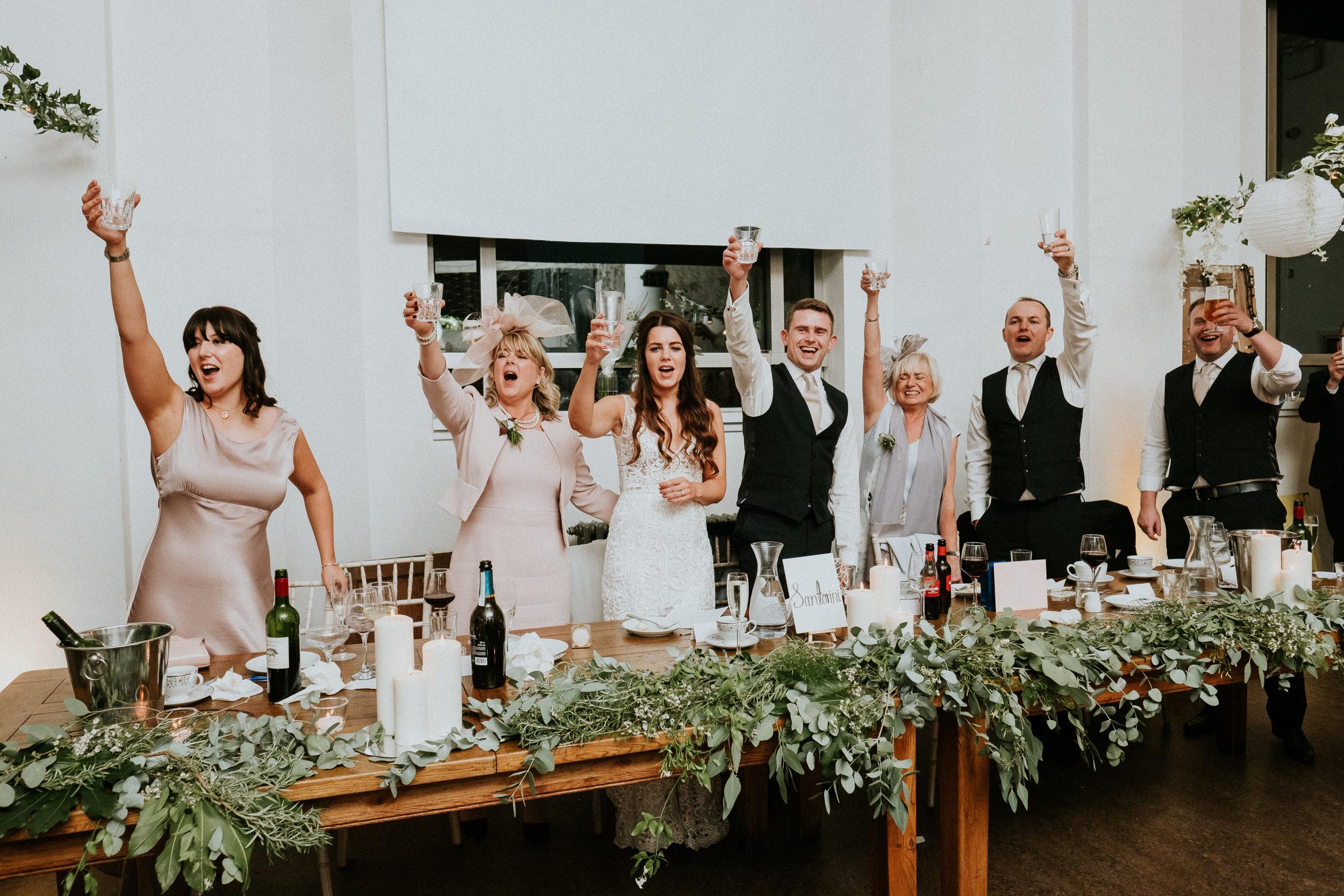 85 Oh Me Oh My Liverpool Cool Fun Creative Wedding Photographer Joanna Nicole Photography3.jpg