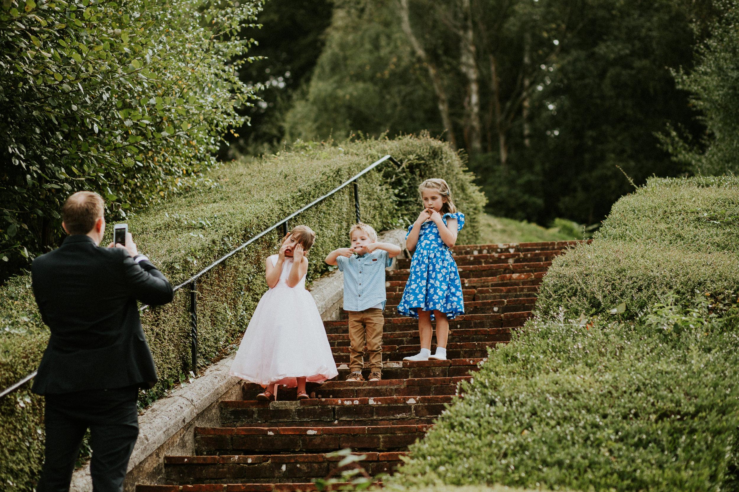86 Cool fun wedding joanna nicole photography2.jpg