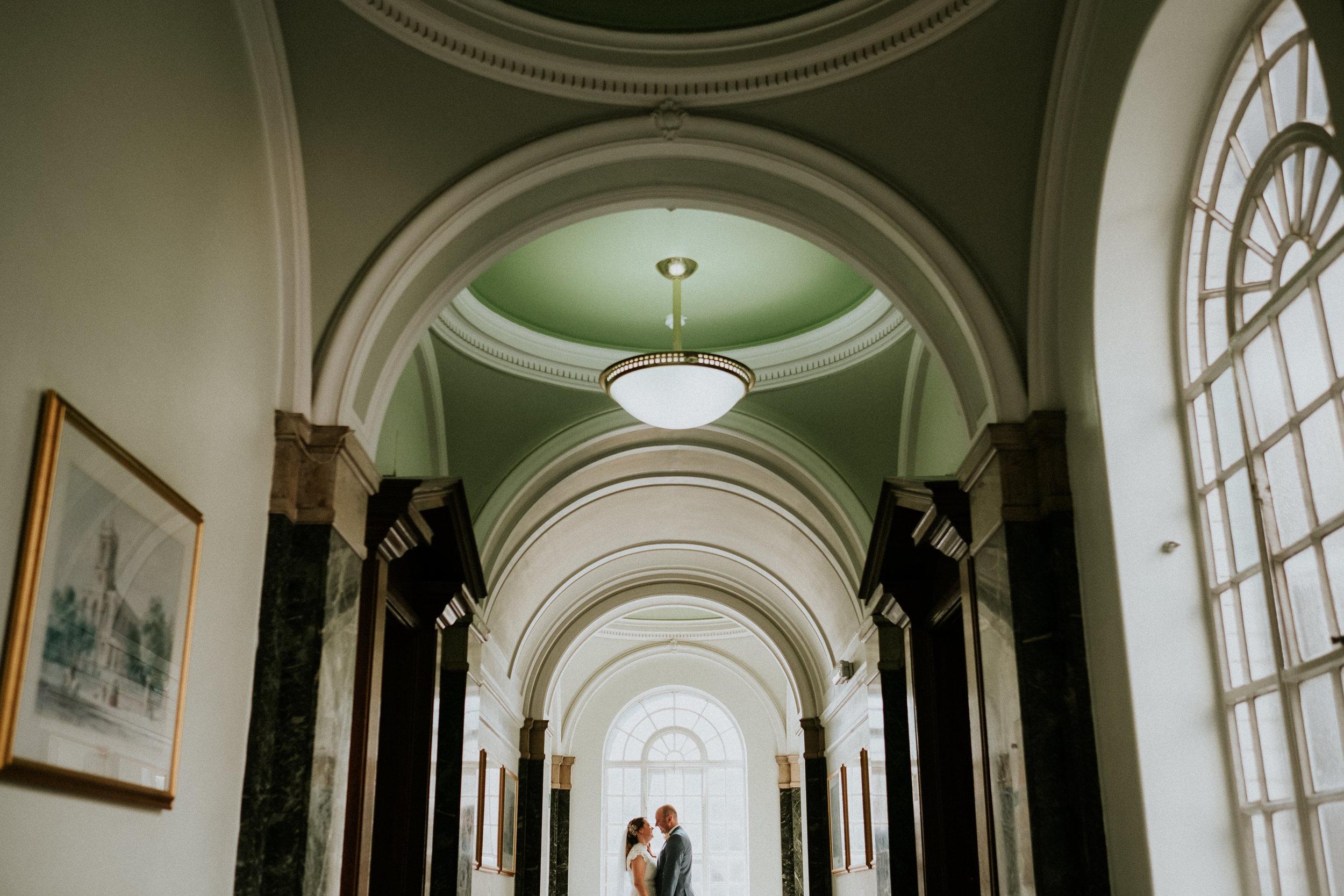 87 alternative london wedding photographer joanna nicole2.jpg