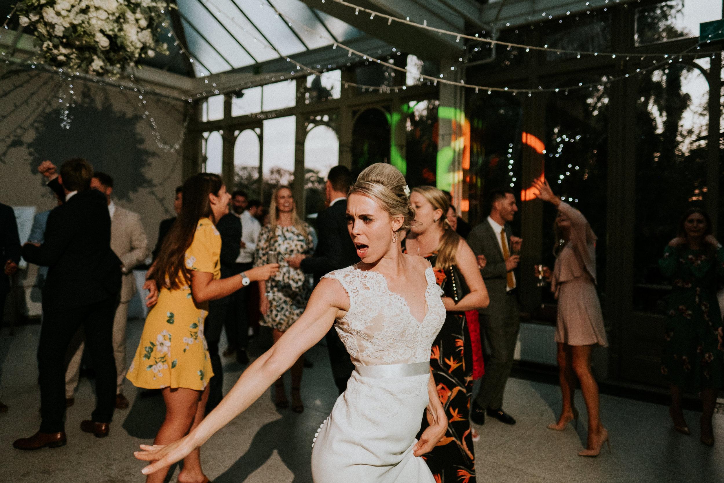 91 Hampton Court House wedding photography Surrey joanna nicole photography2.jpg
